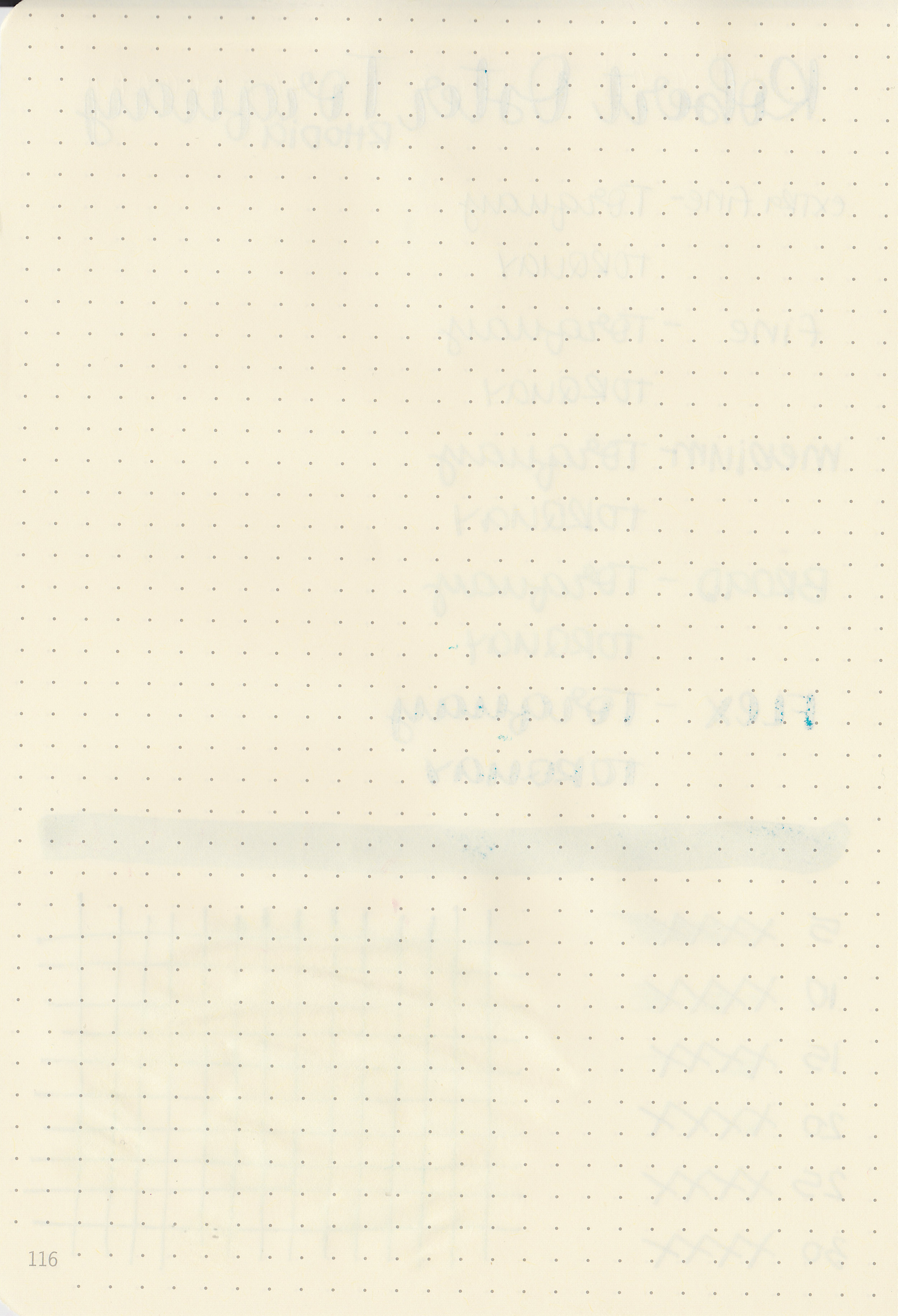 ro-torquay-7.jpg