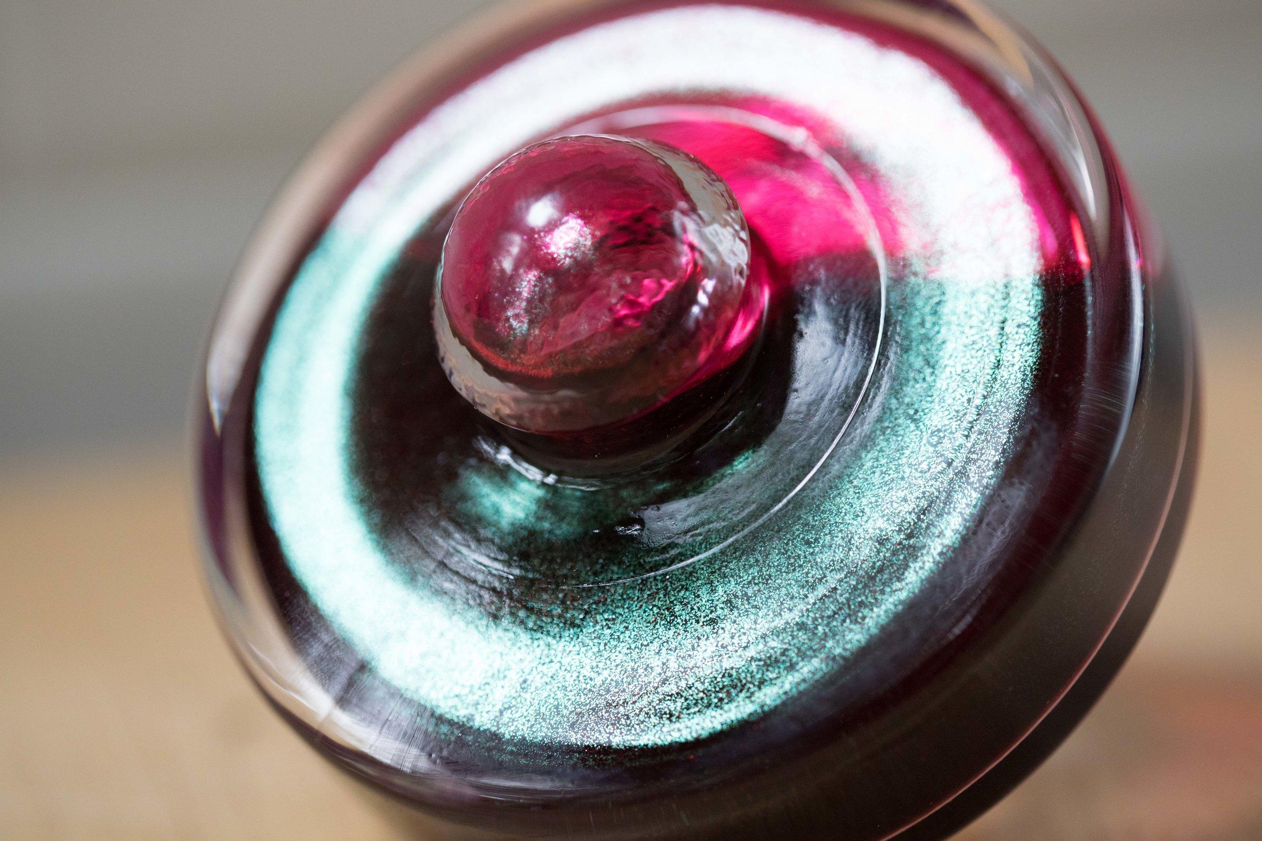 lamy-vibrant-pink-bottle-2.jpg