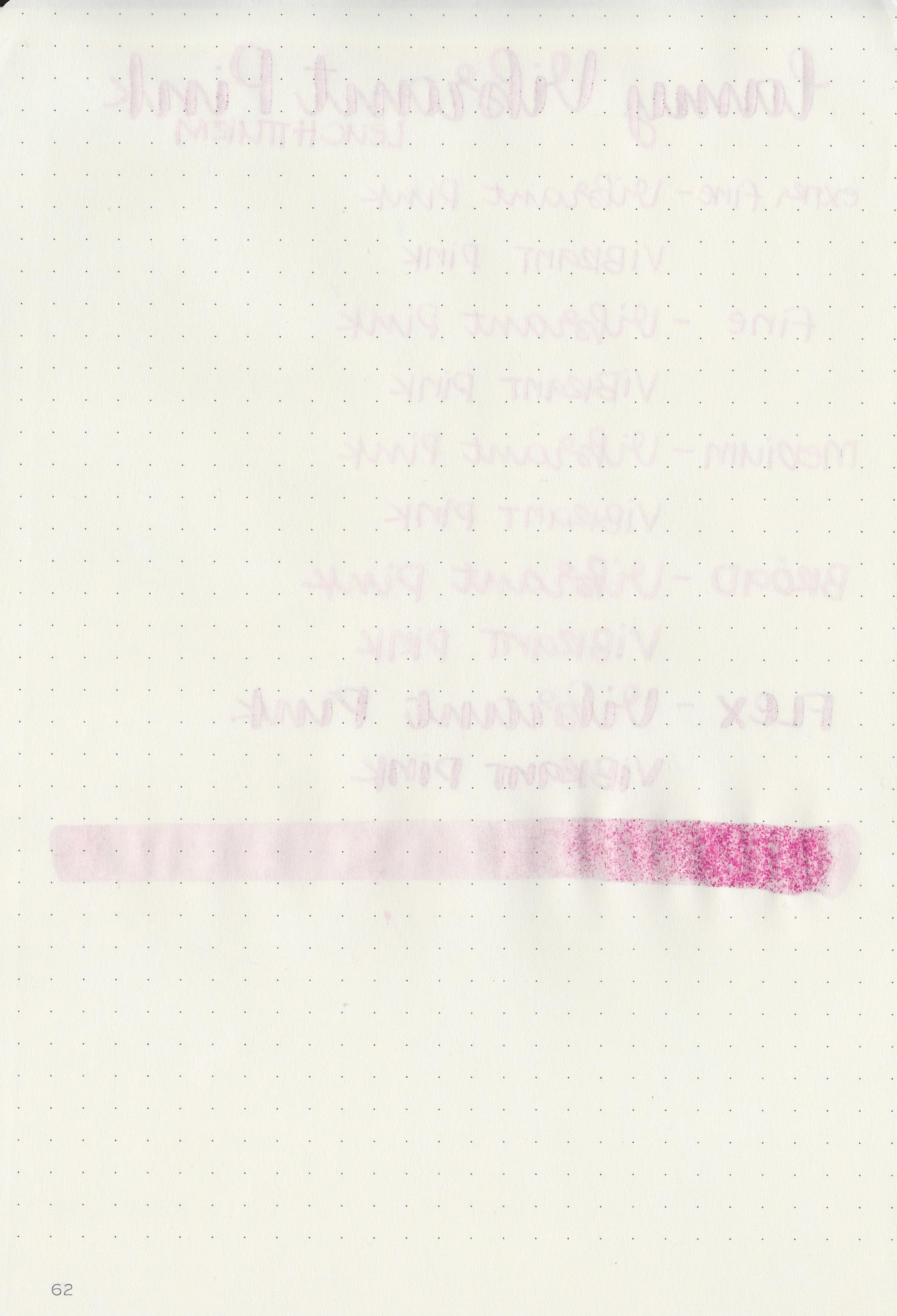 lamy-vibrant-pink-13.jpg