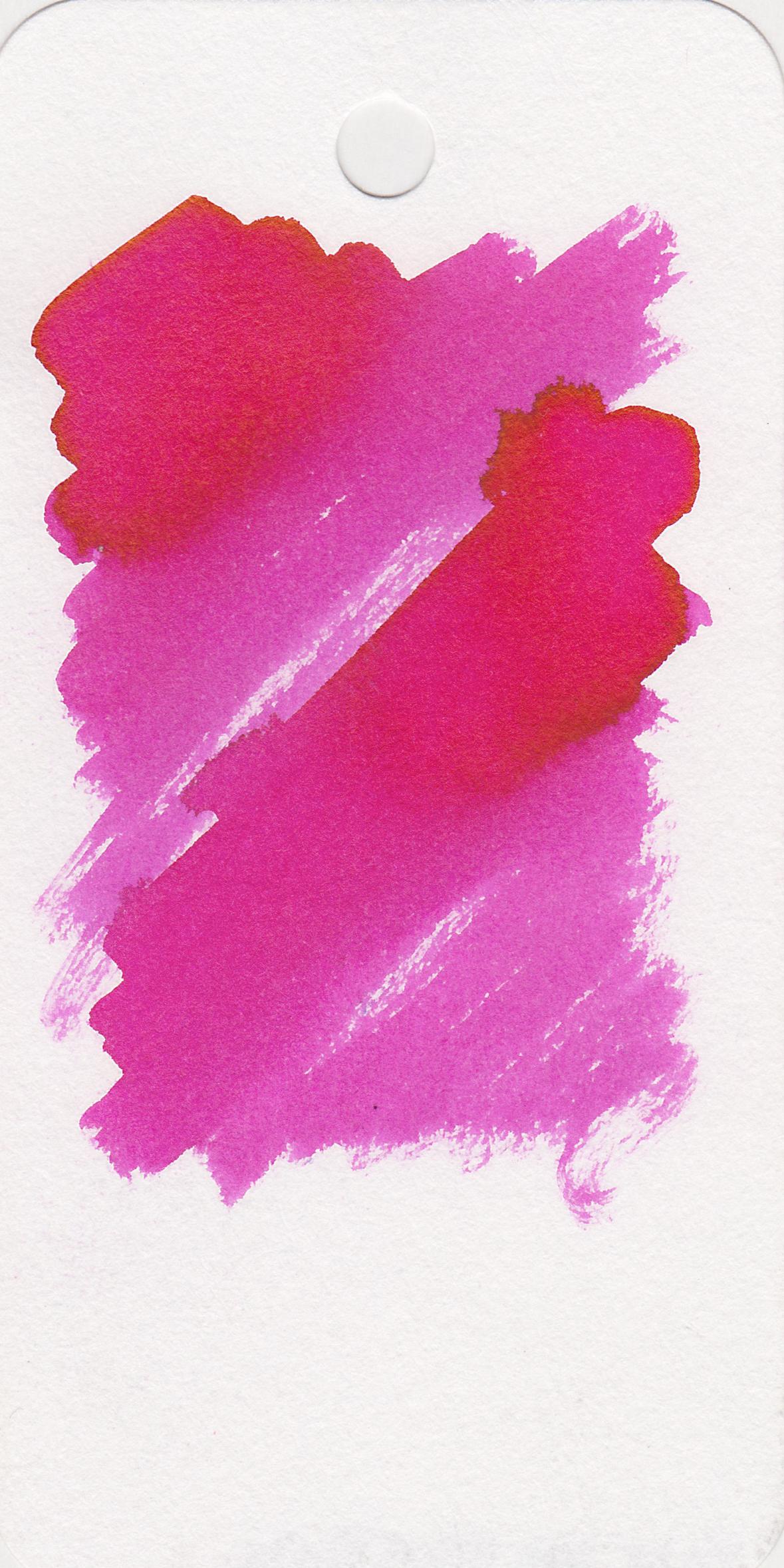 lamy-vibrant-pink-3.jpg