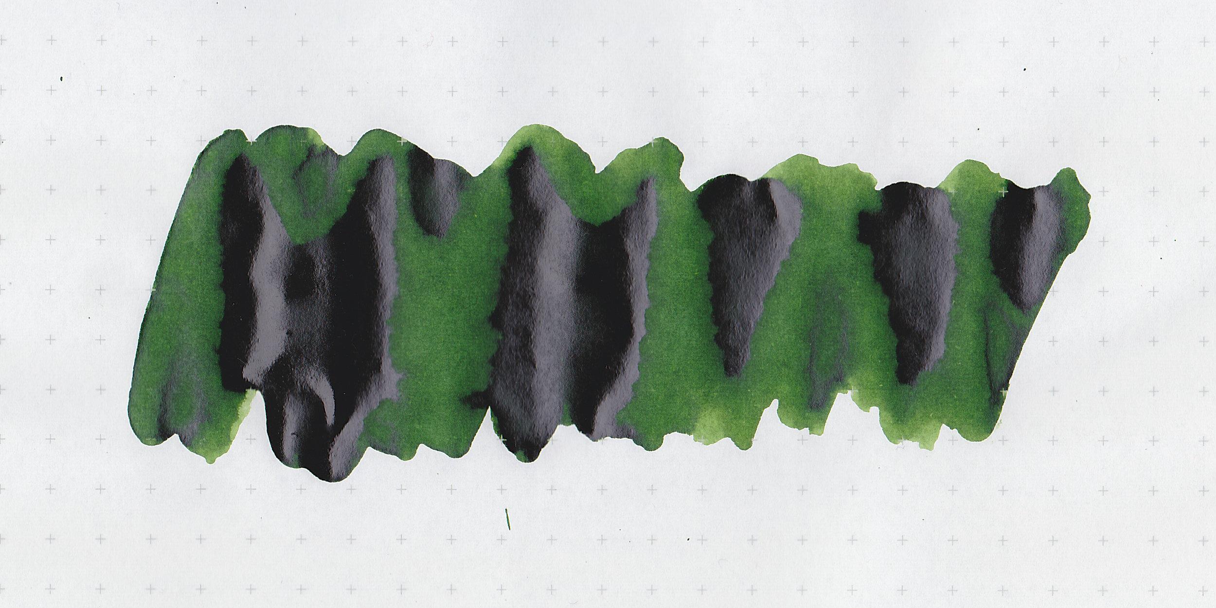 ap-green-bay-12.jpg