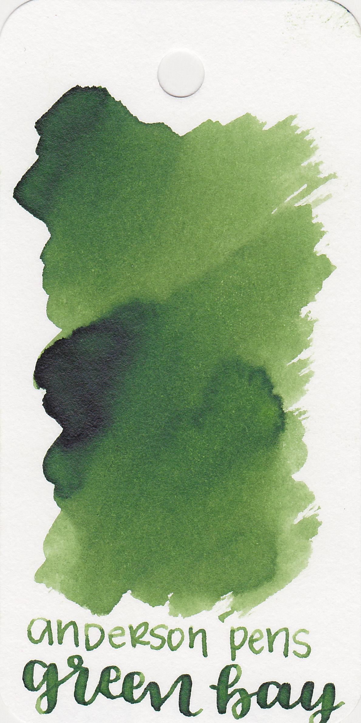 ap-green-bay-1.jpg