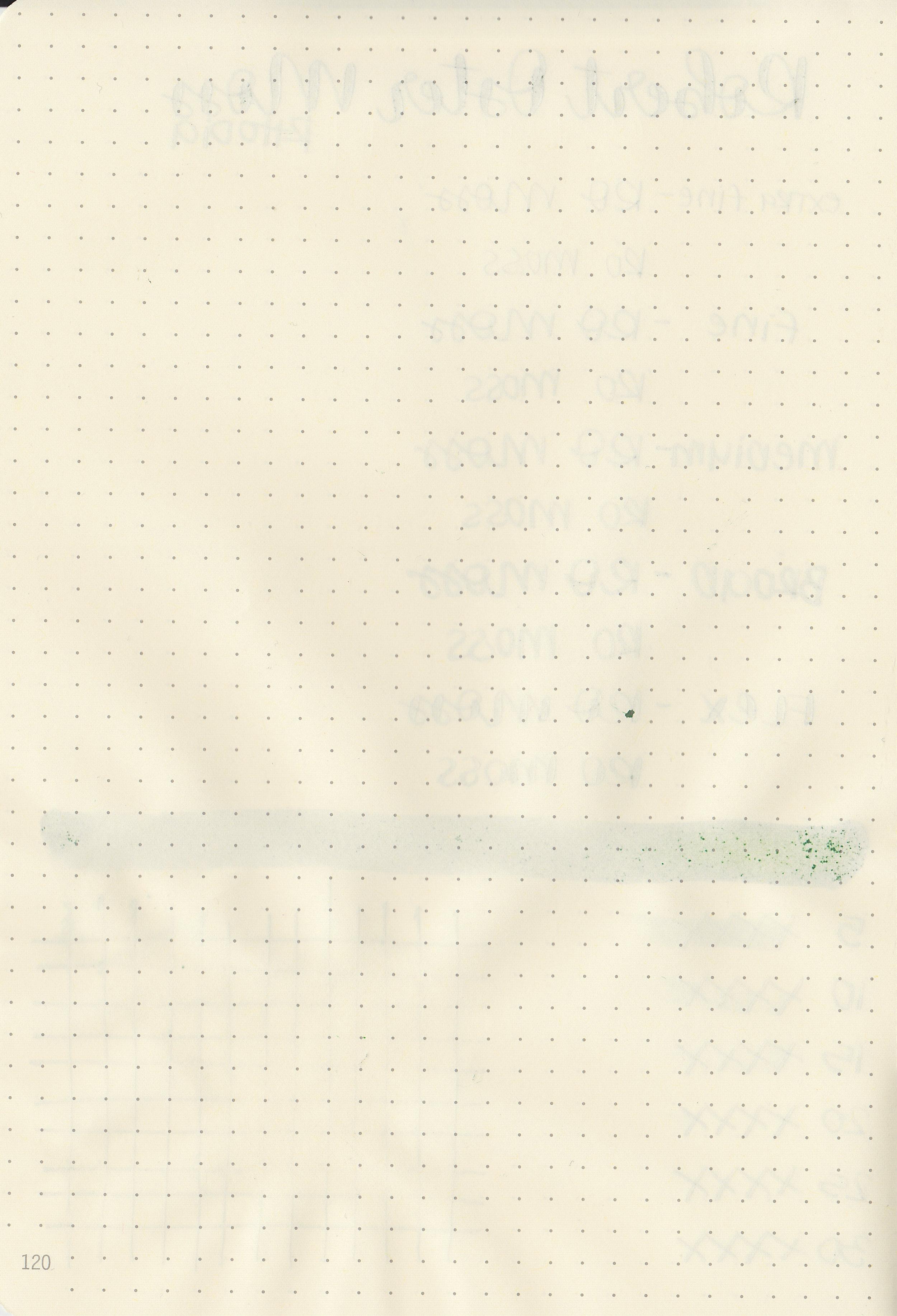 ro-moss-7.jpg