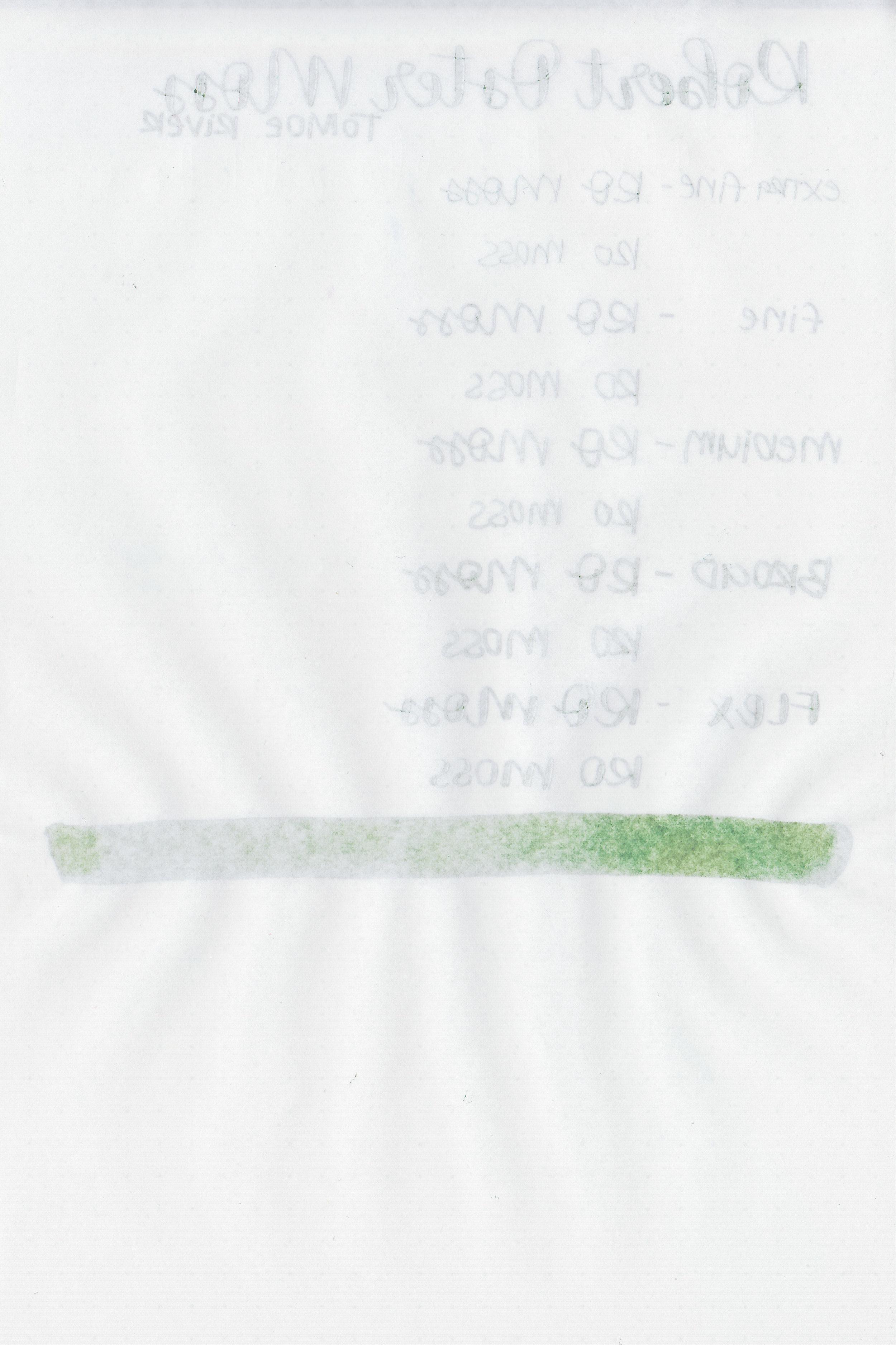 ro-moss-9.jpg