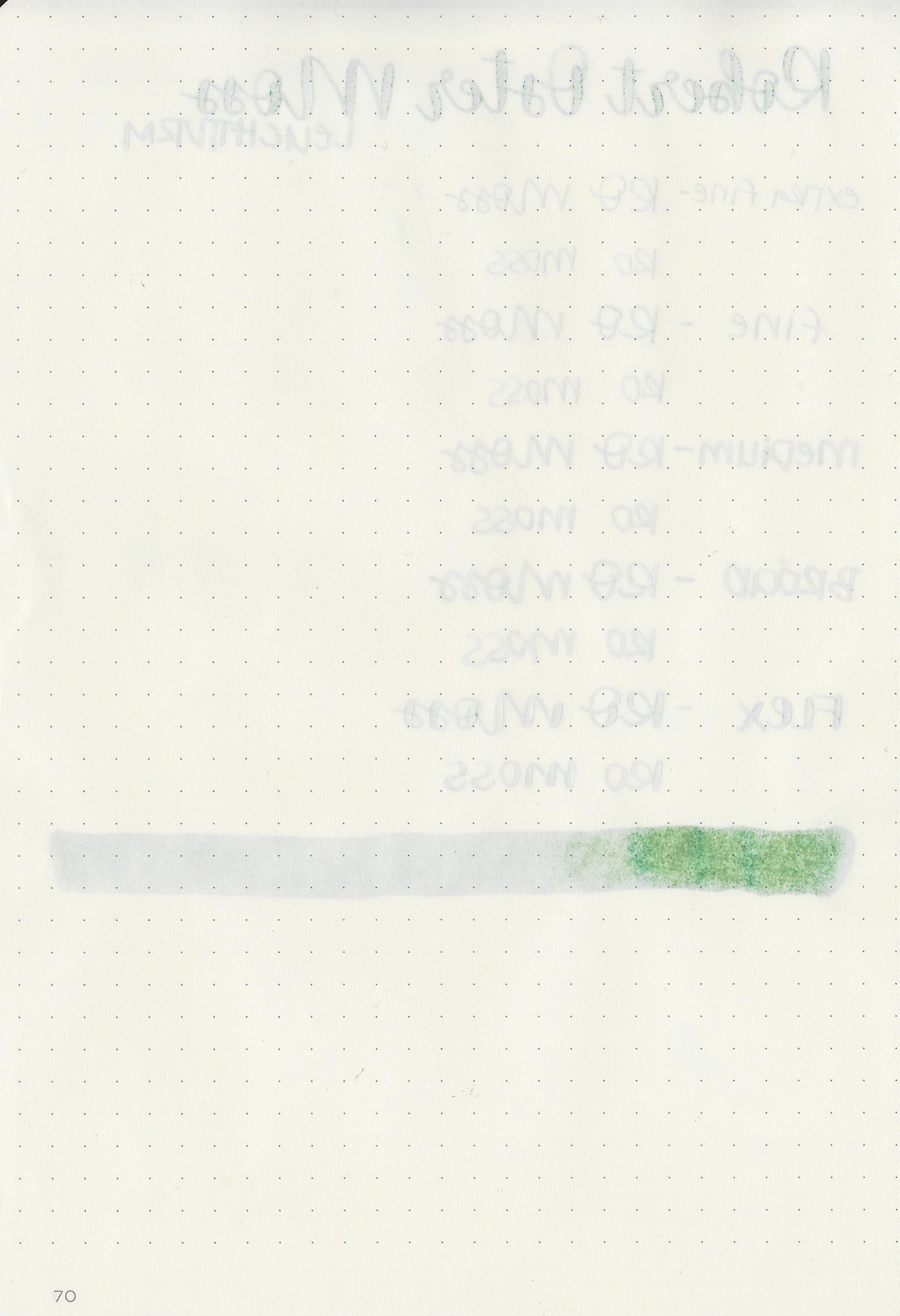 ro-moss-11.jpg