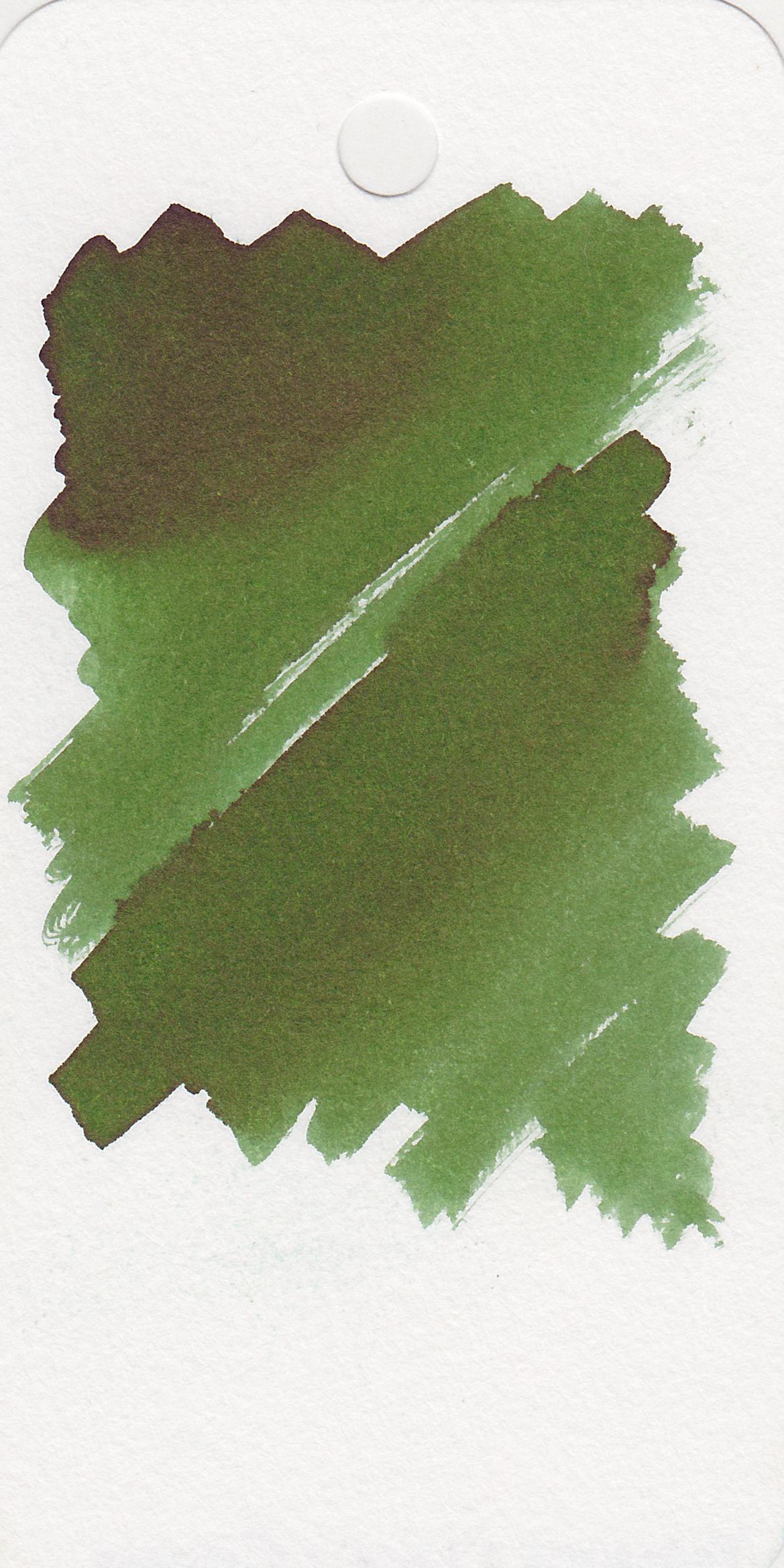 ro-moss-2.jpg