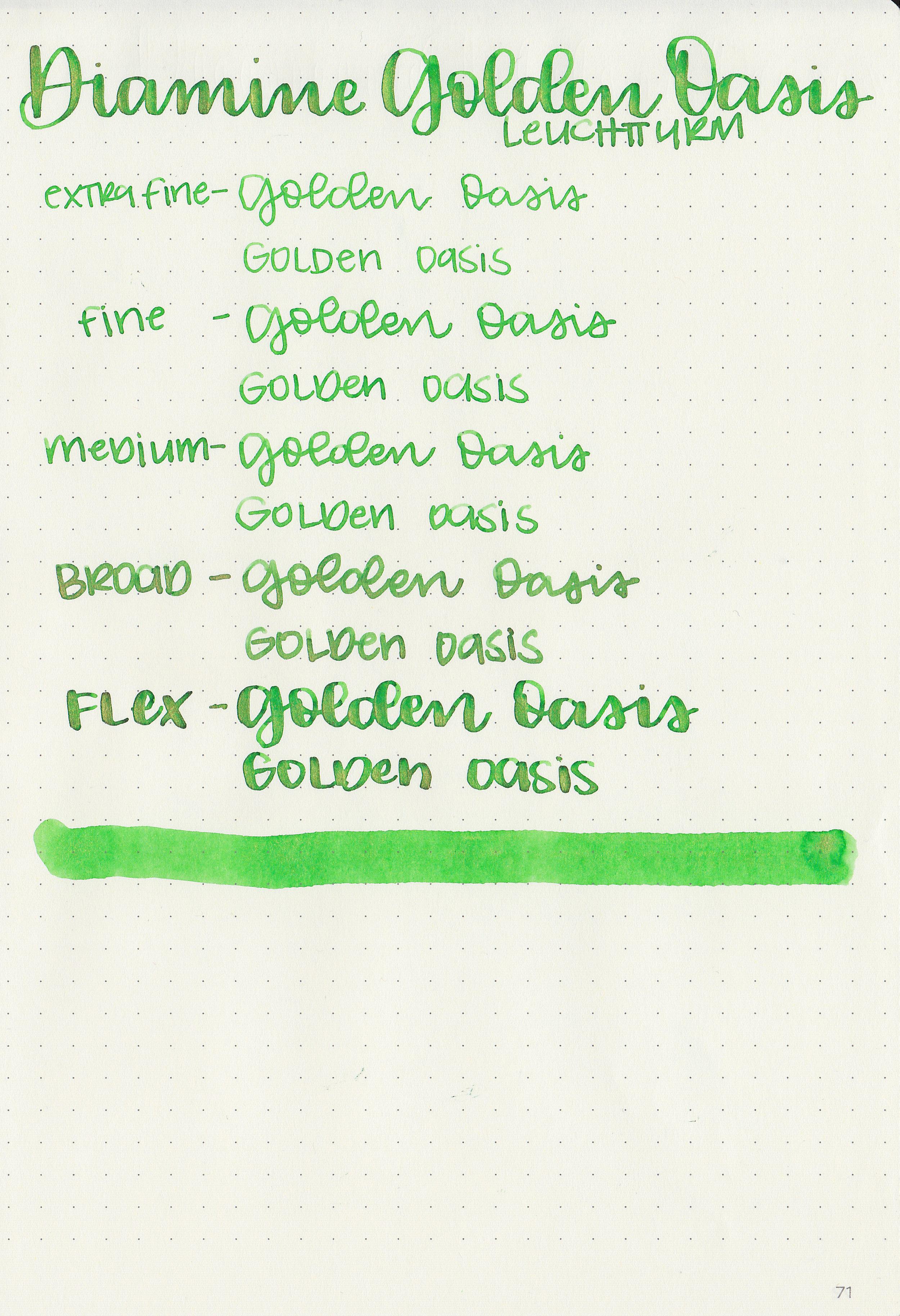 d-golden-oasis-7.jpg