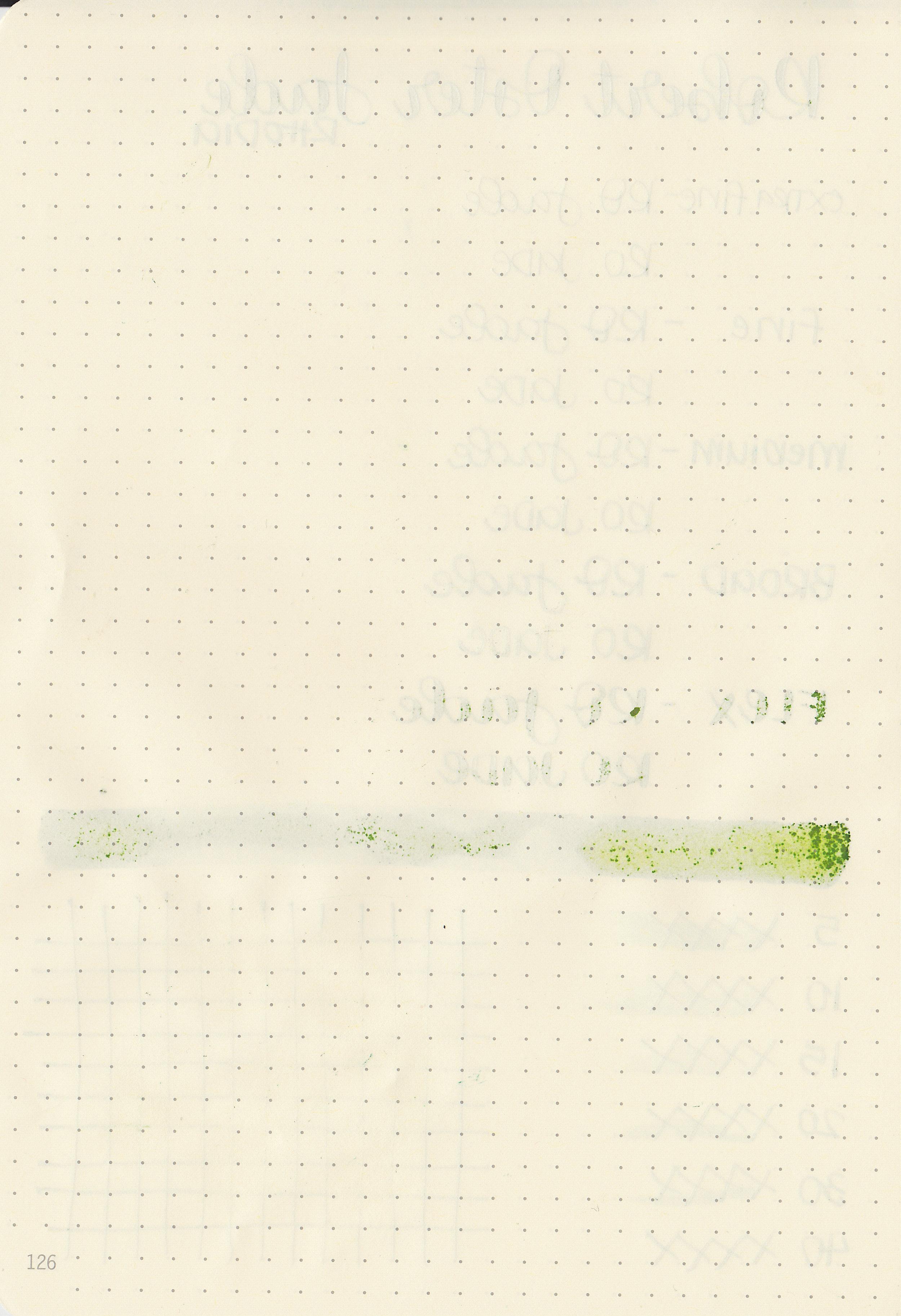 ro-jade-12.jpg