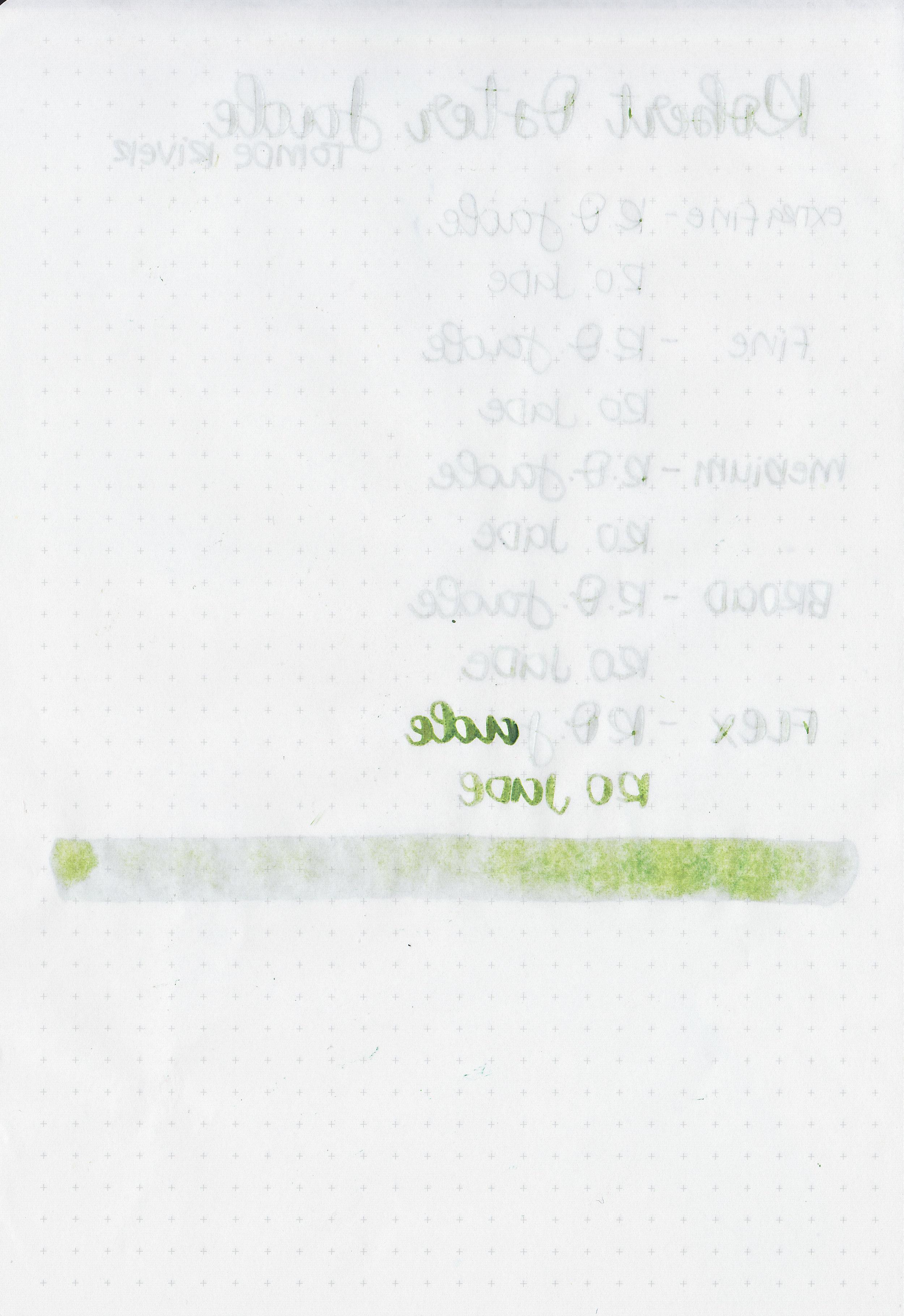 ro-jade-14.jpg