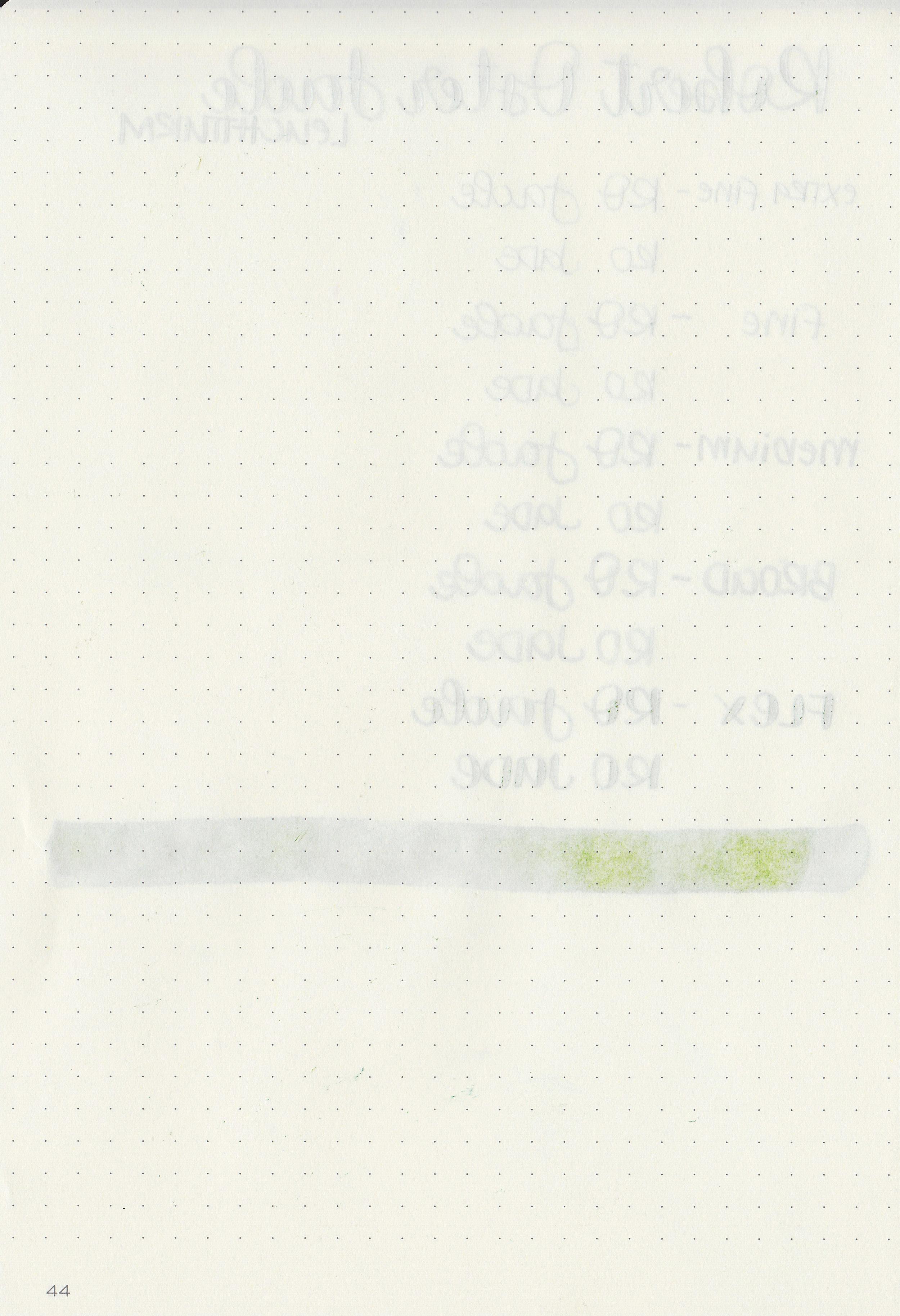 ro-jade-16.jpg