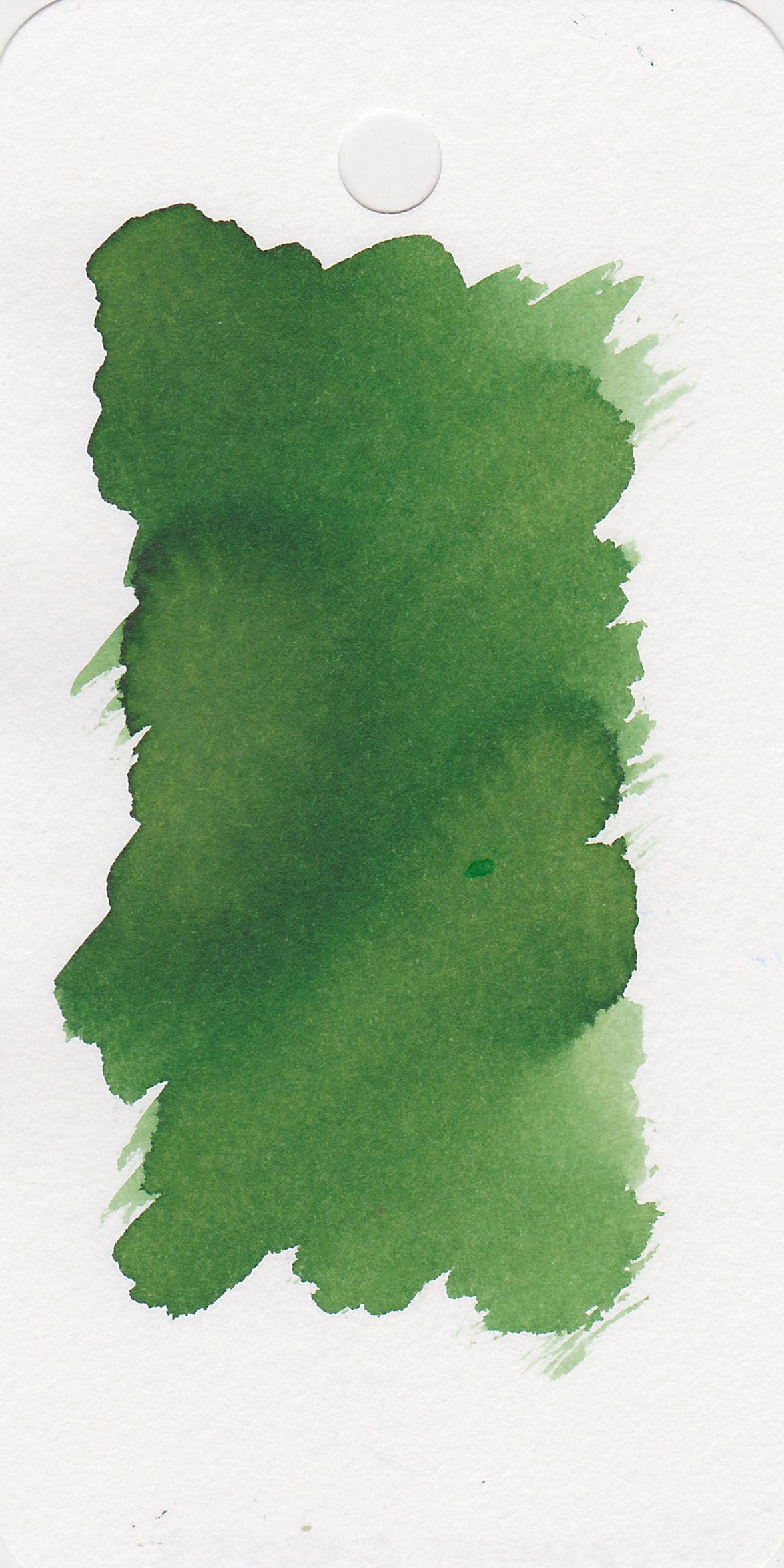ro-jade-5.jpg