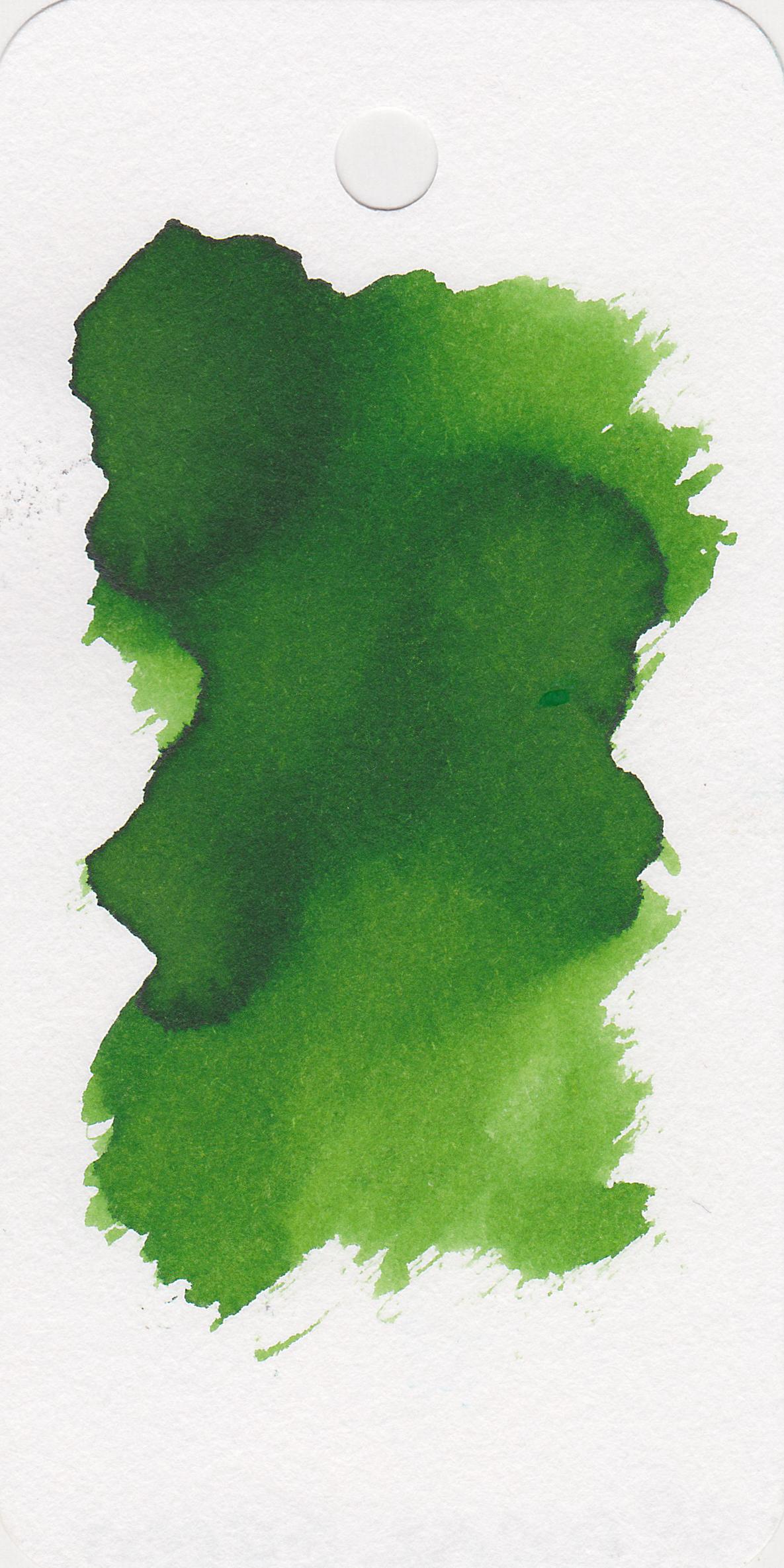 ro-jade-6.jpg