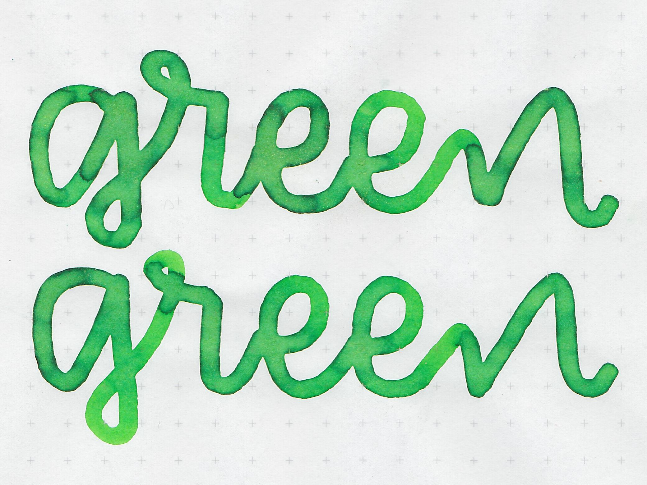 ro-green-green-7.jpg