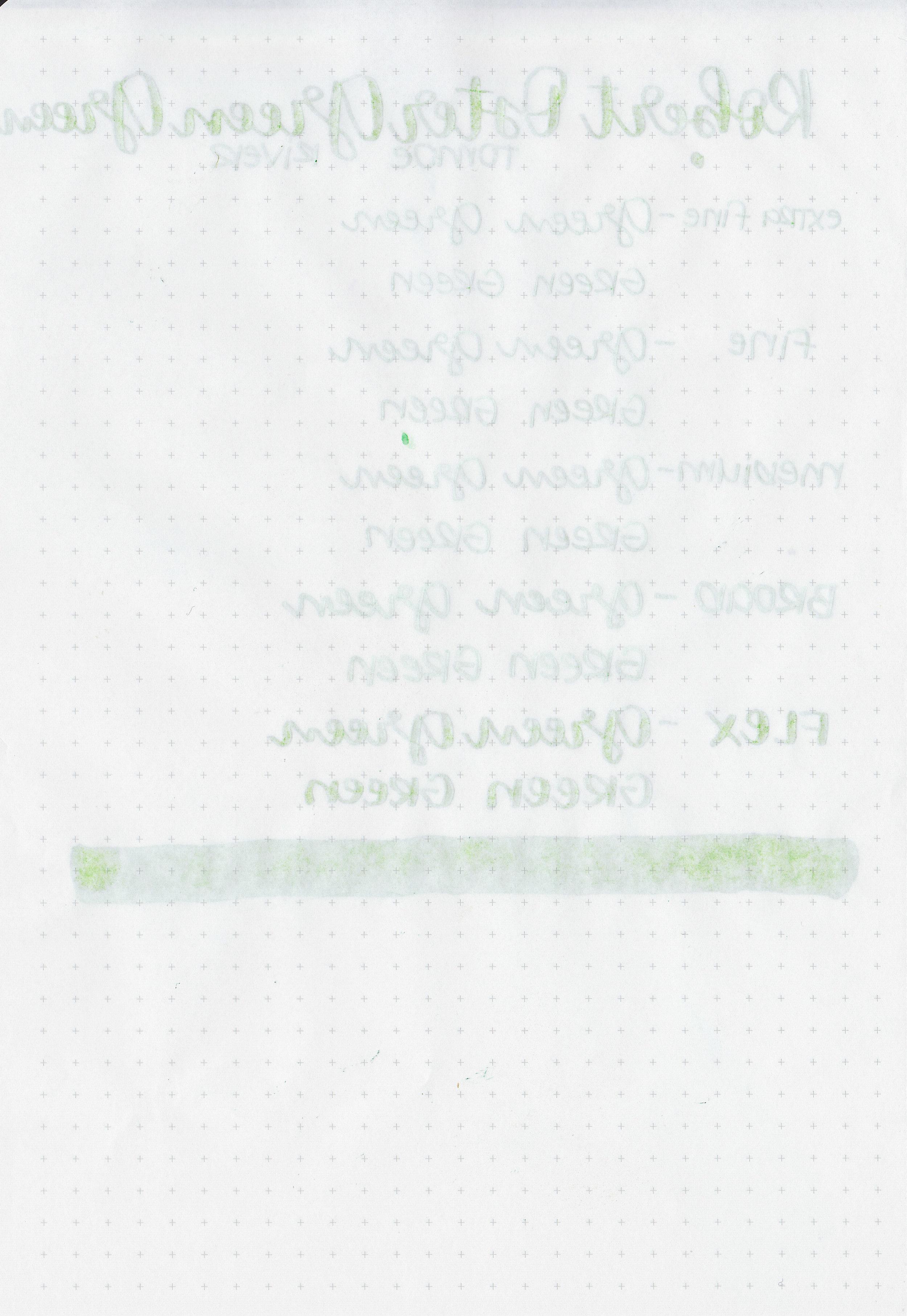 ro-green-green-14.jpg