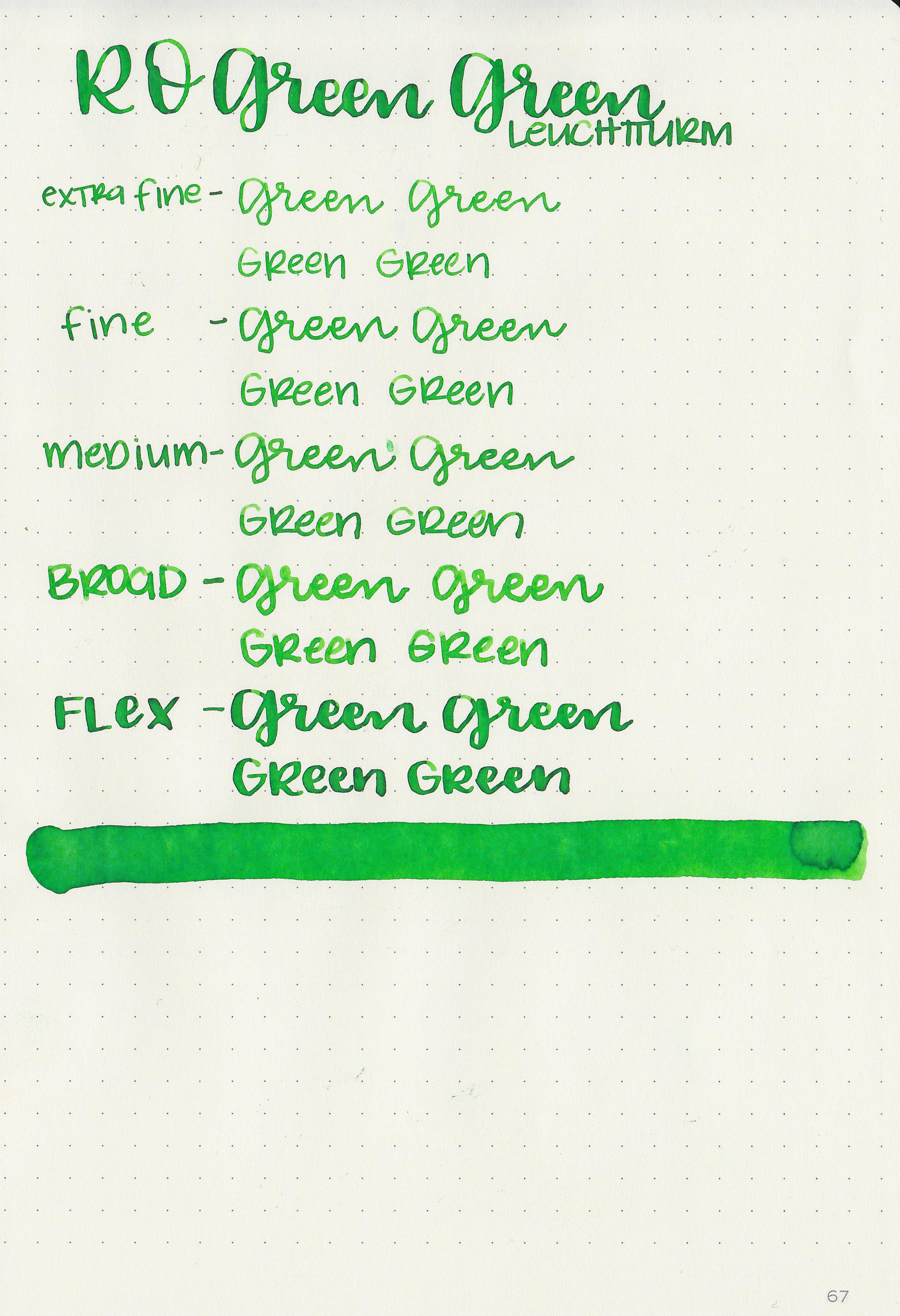 ro-green-green-15.jpg