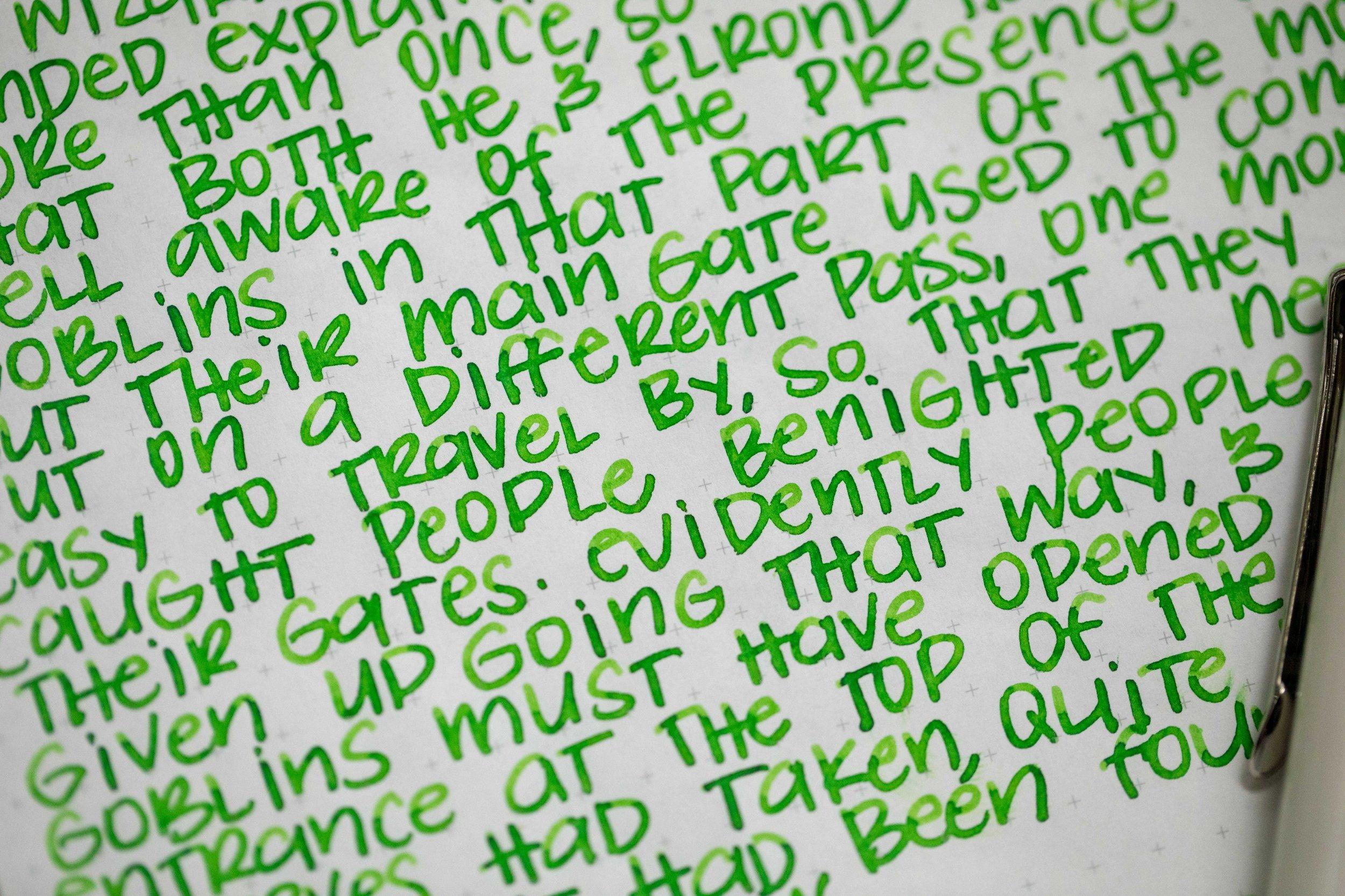 ro-green-green-3.jpg