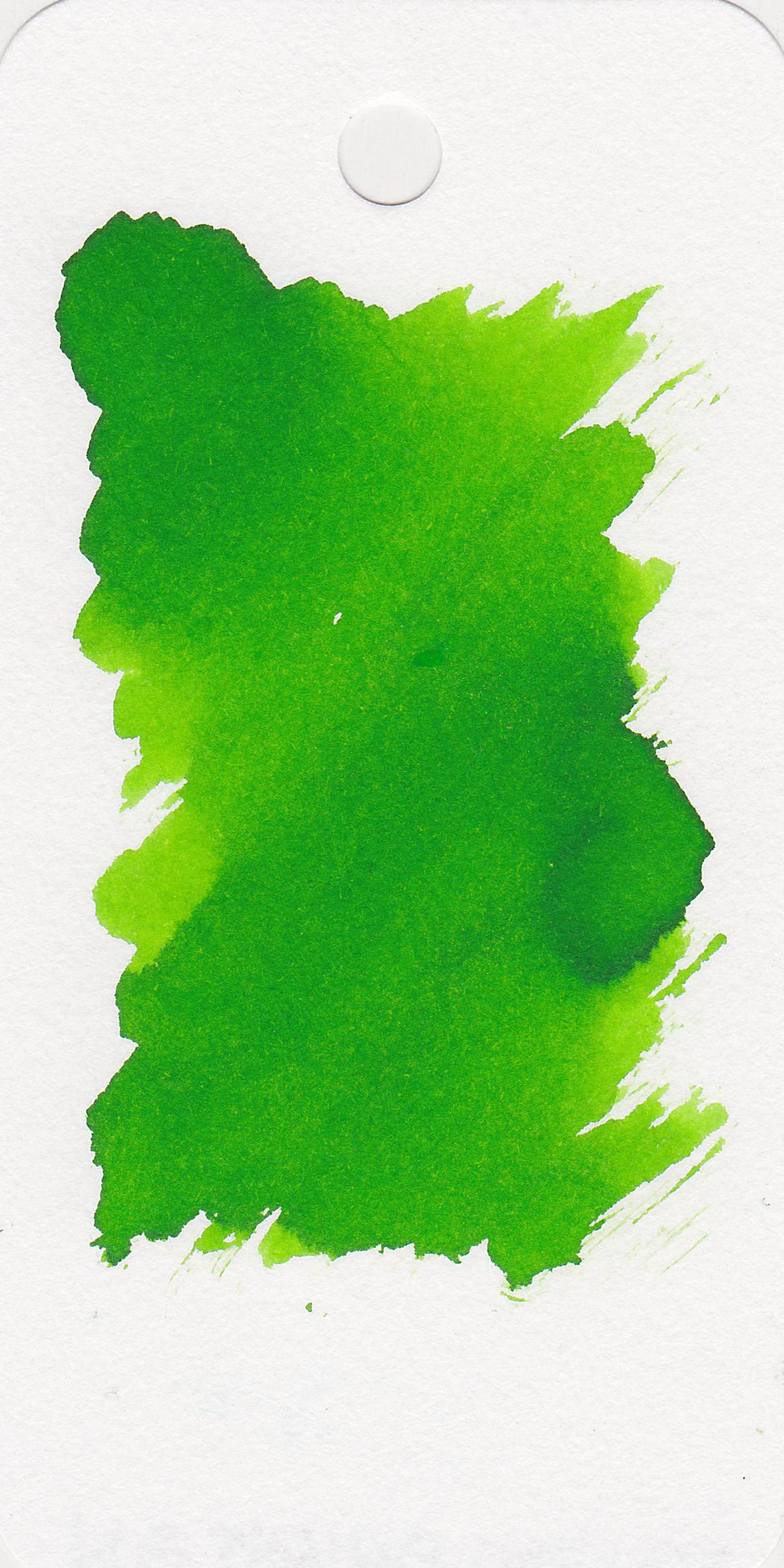 ro-green-green-6.jpg