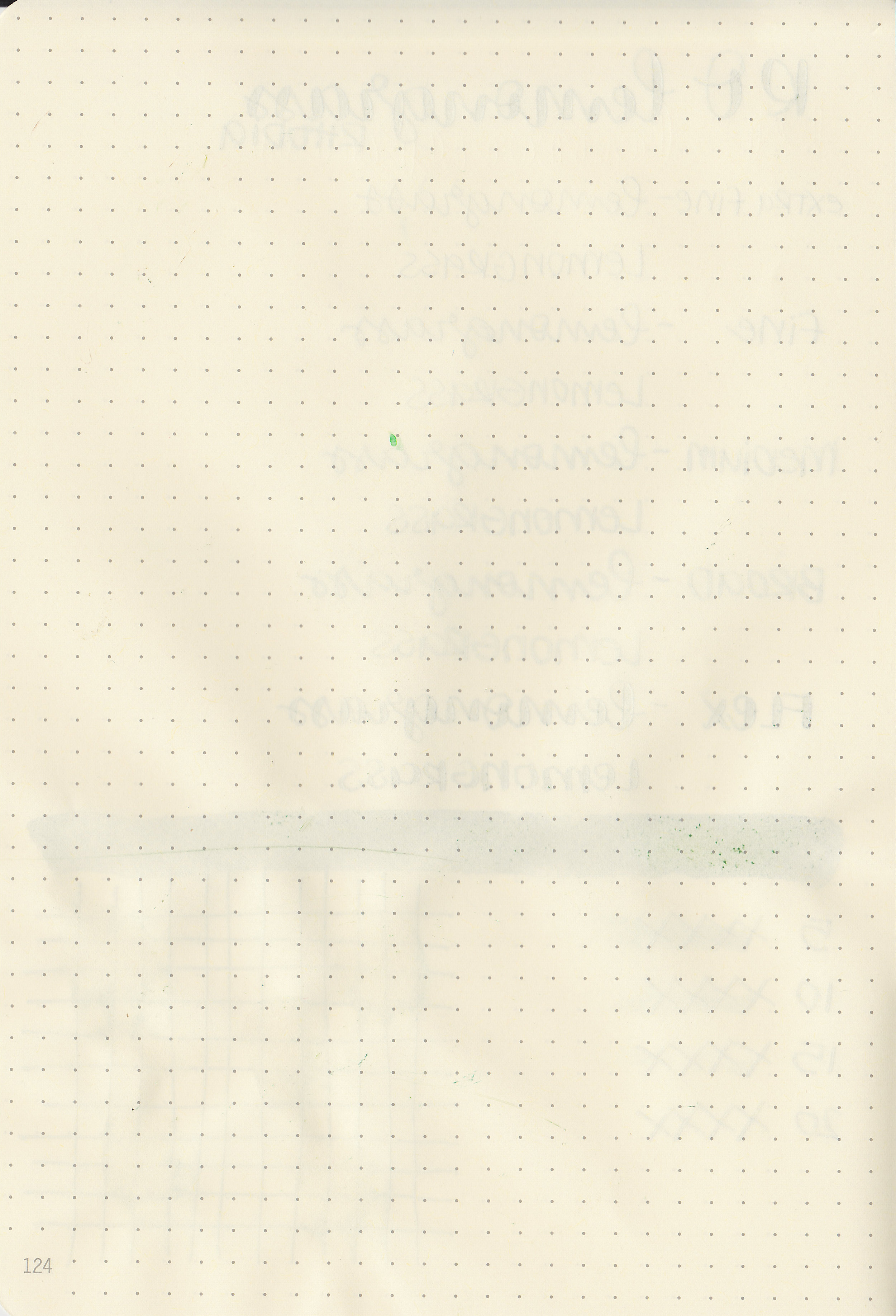 ro-lemon-grass-6.jpg