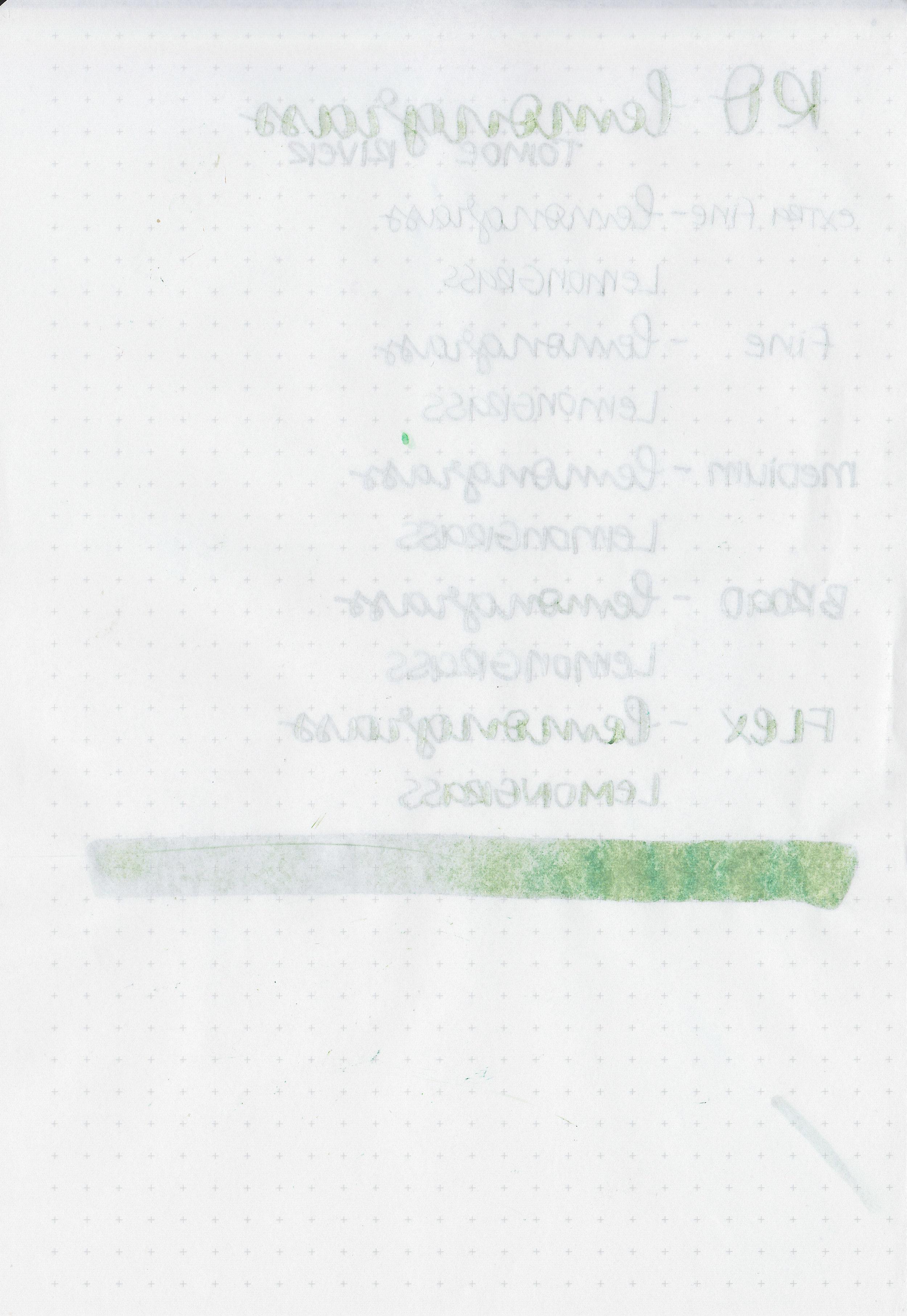 ro-lemon-grass-8.jpg
