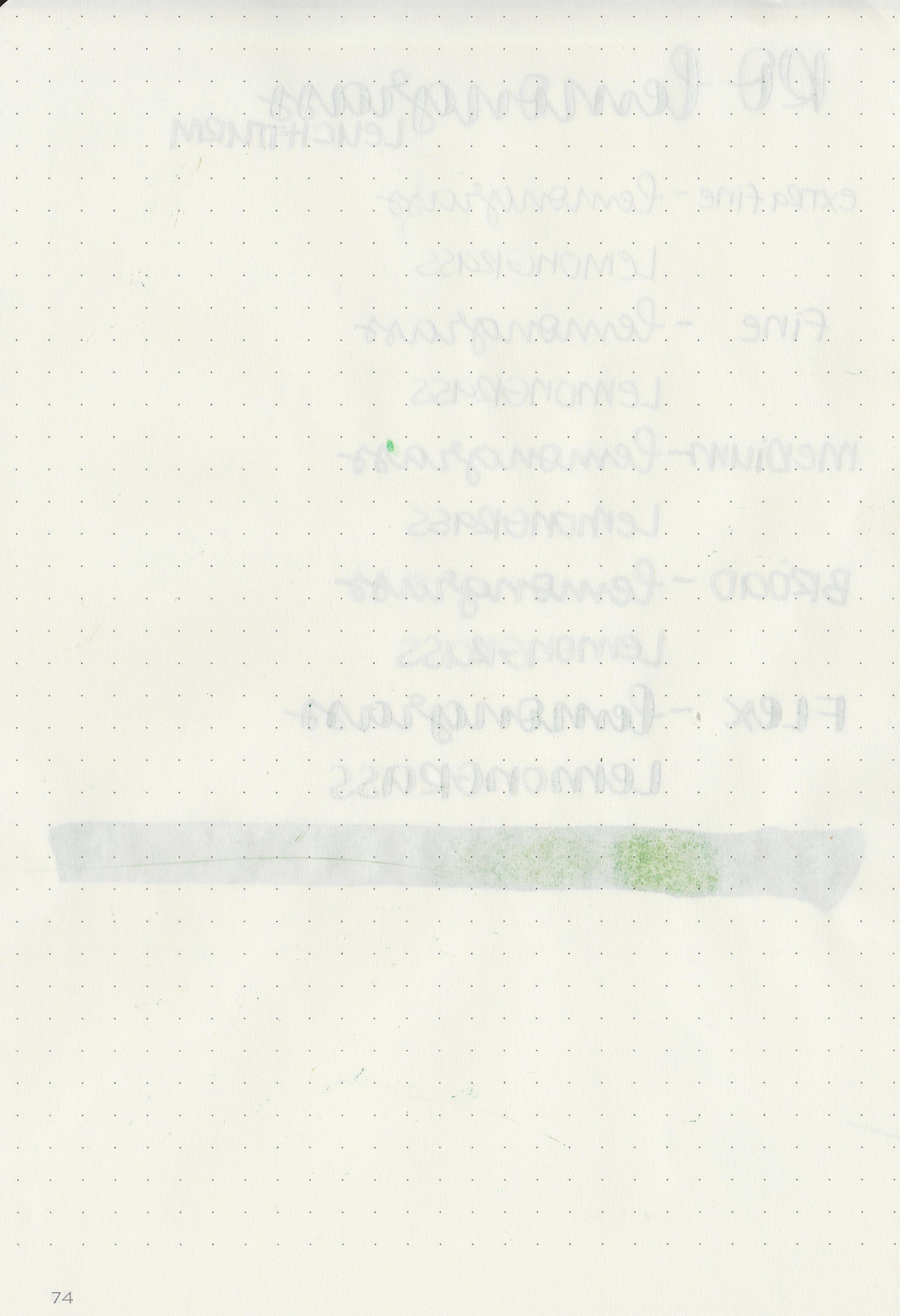 ro-lemon-grass-10.jpg