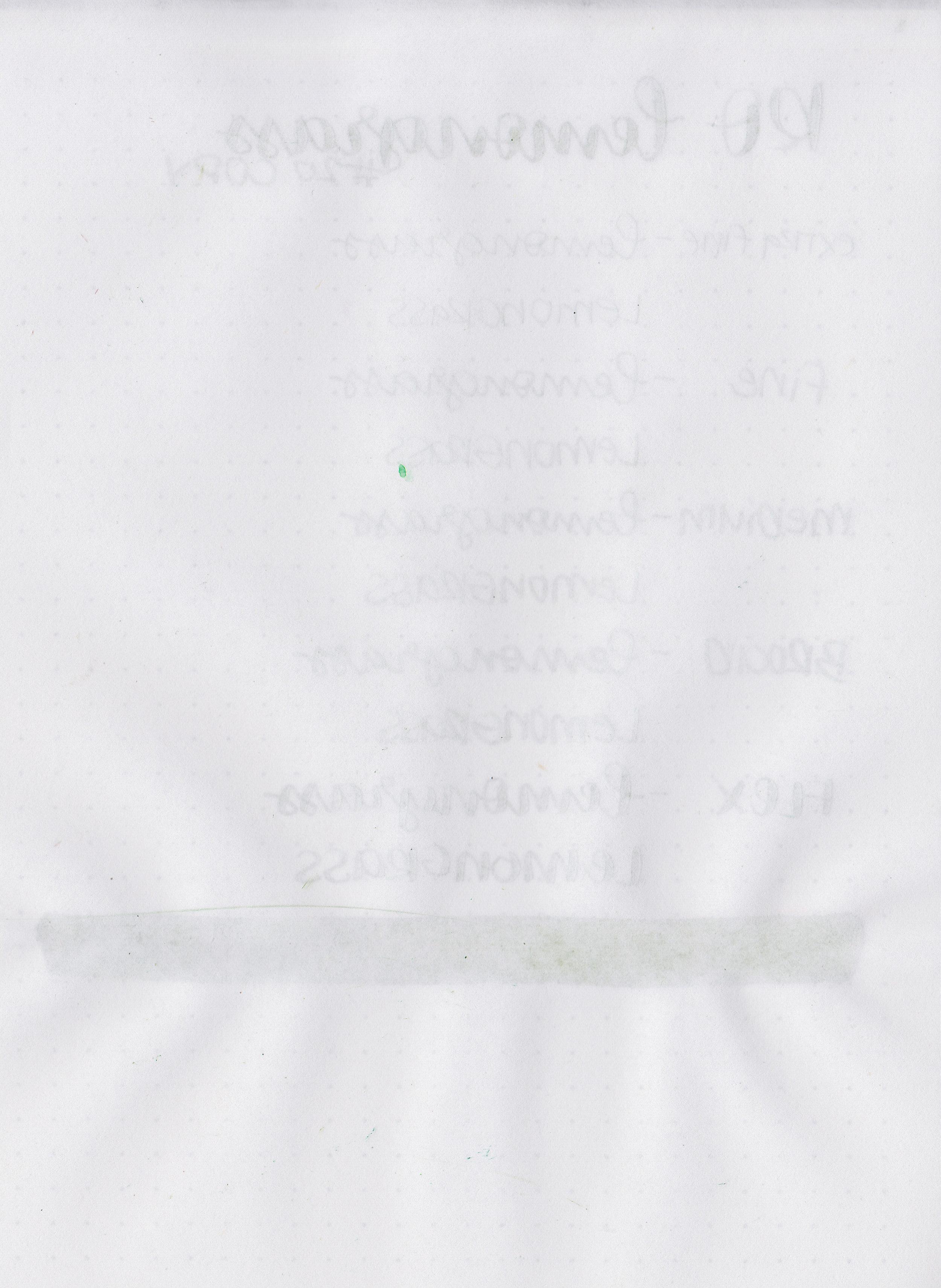 ro-lemon-grass-12.jpg
