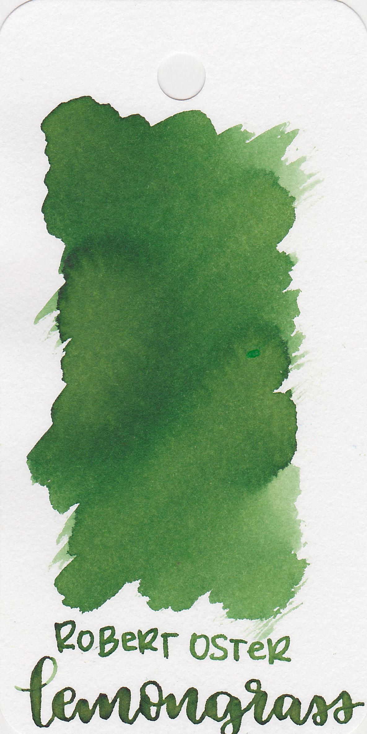 ro-lemon-grass-1.jpg