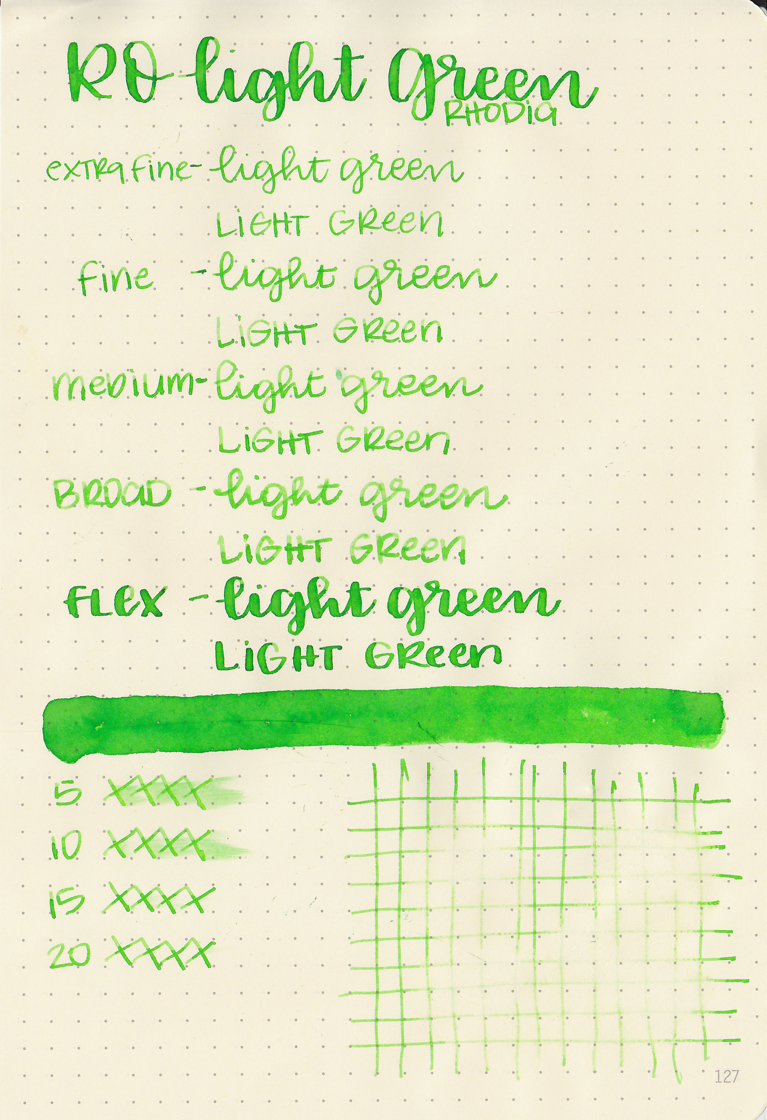 ro-light-green-9.jpg