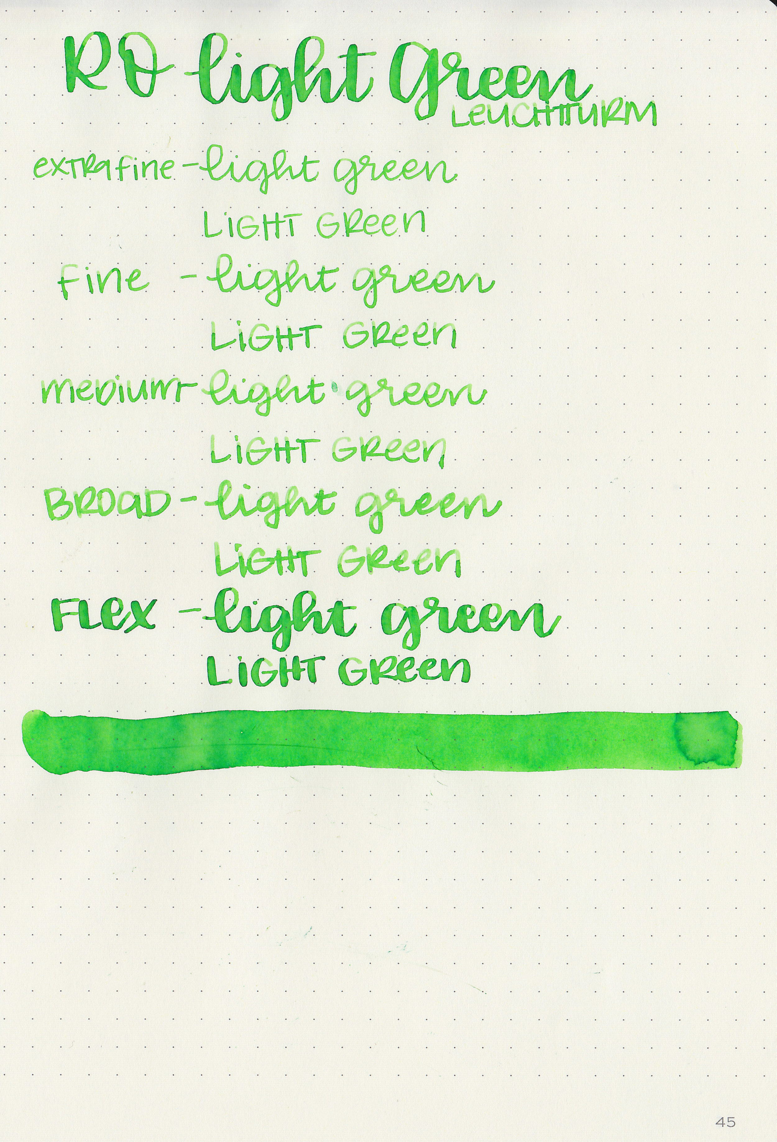 ro-light-green-13.jpg