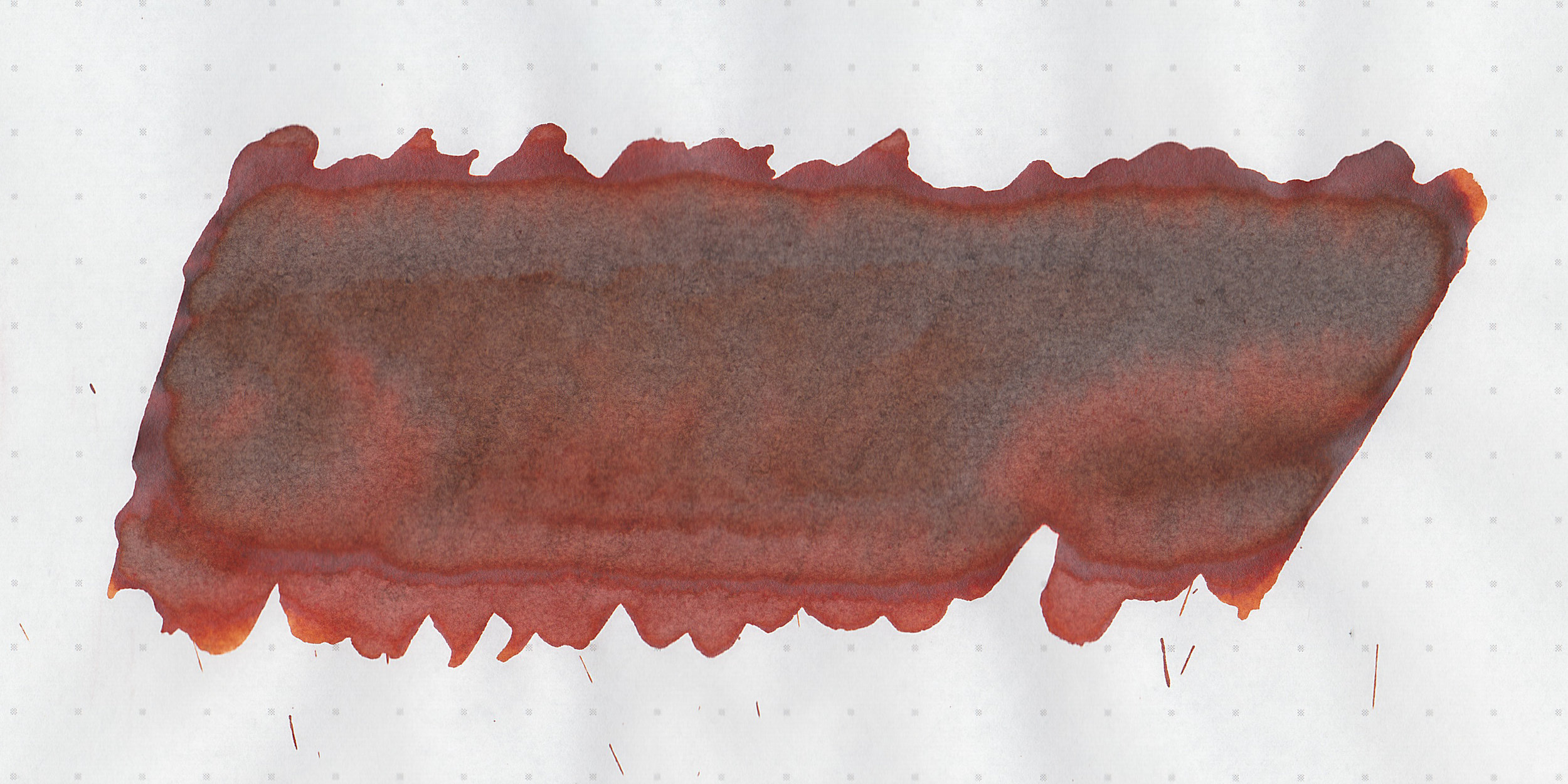 mv-copper-noir-6.jpg