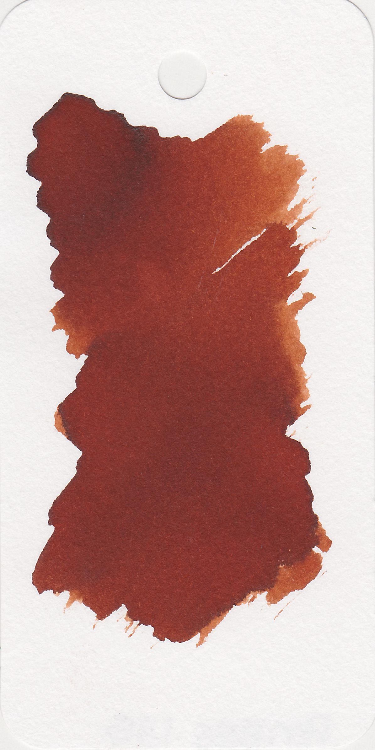 mv-copper-noir-3.jpg
