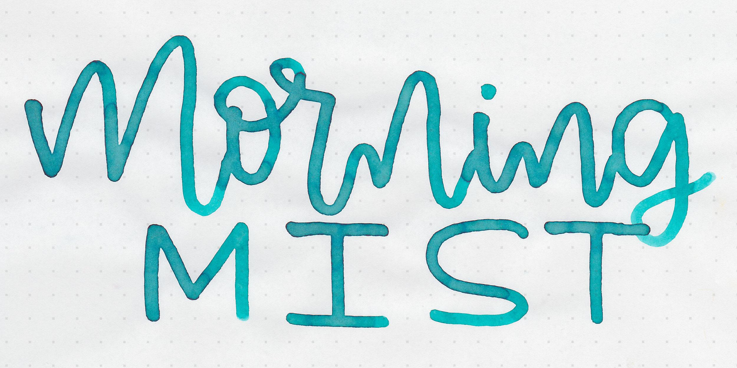 ro-morning-mist-4.jpg