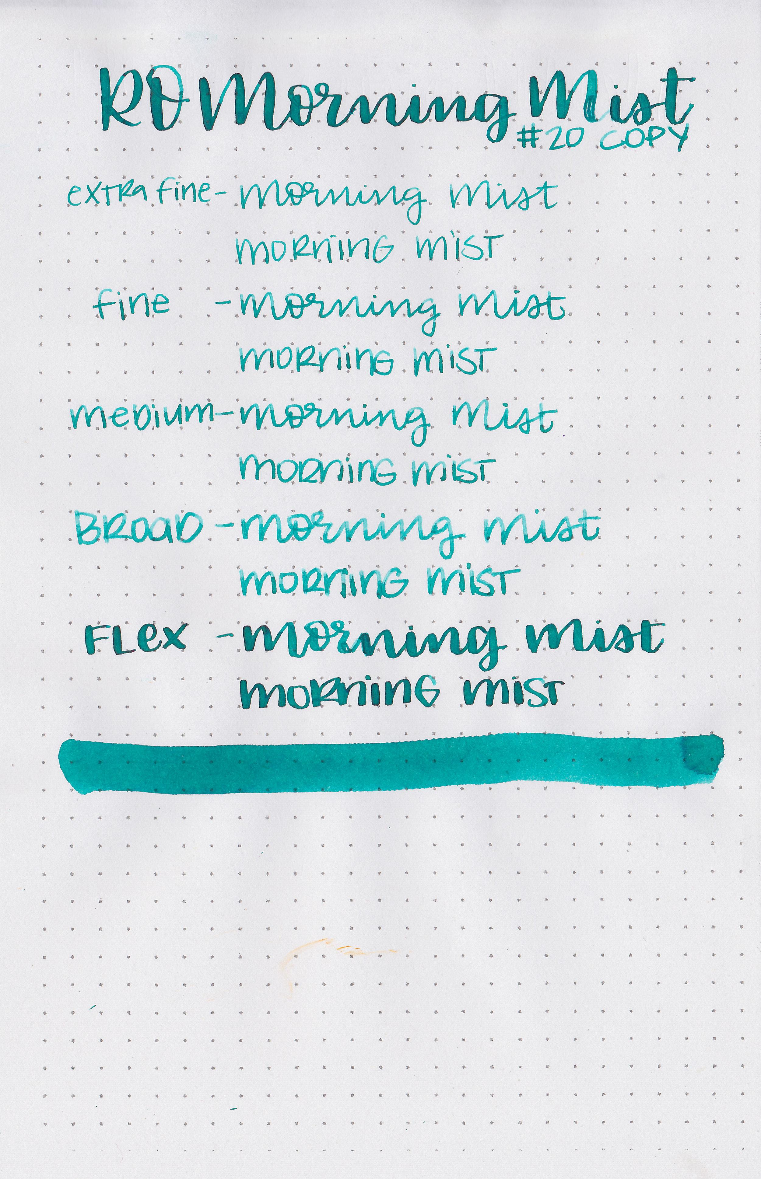 ro-morning-mist-13.jpg