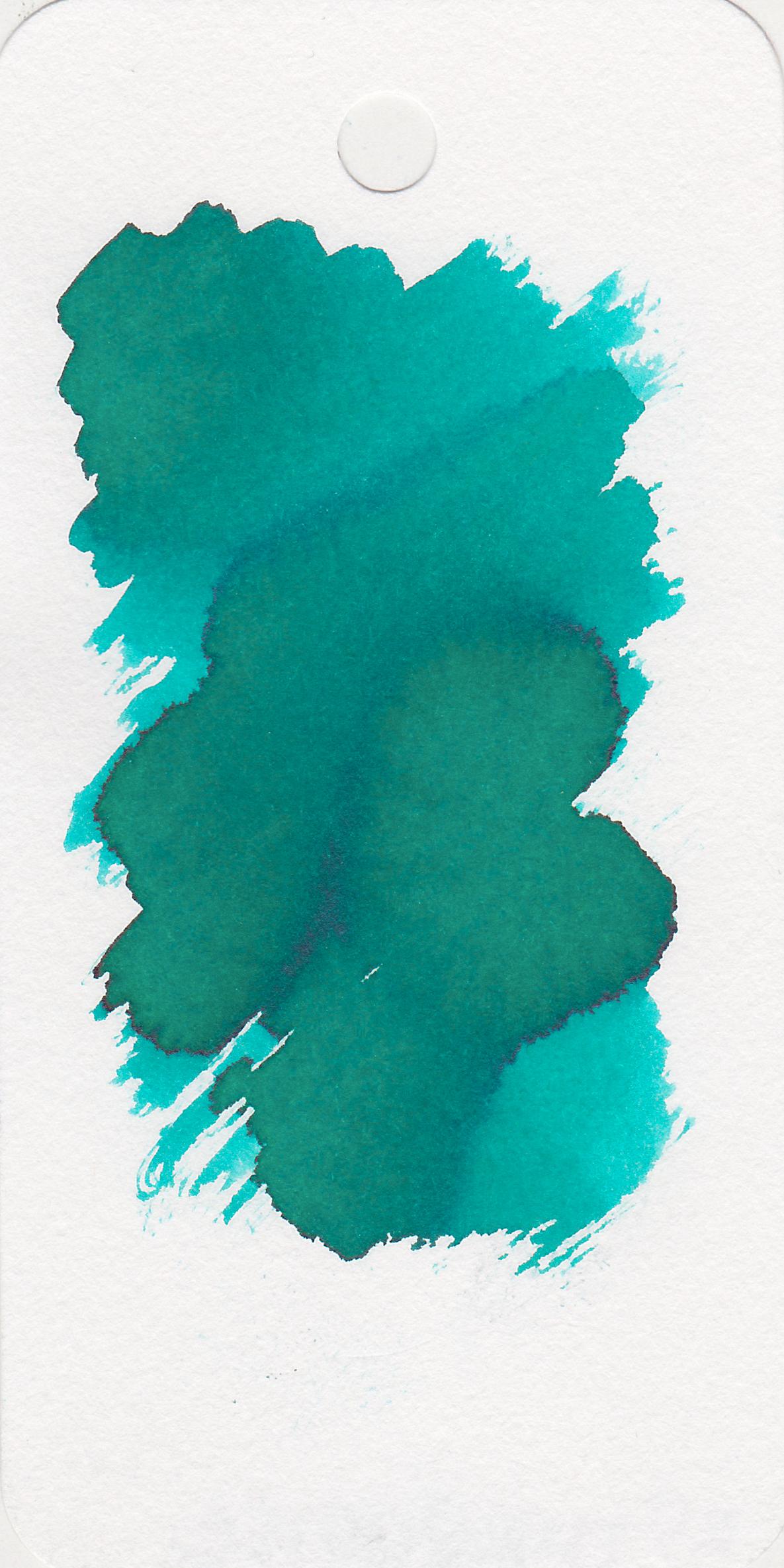 ro-morning-mist-2.jpg