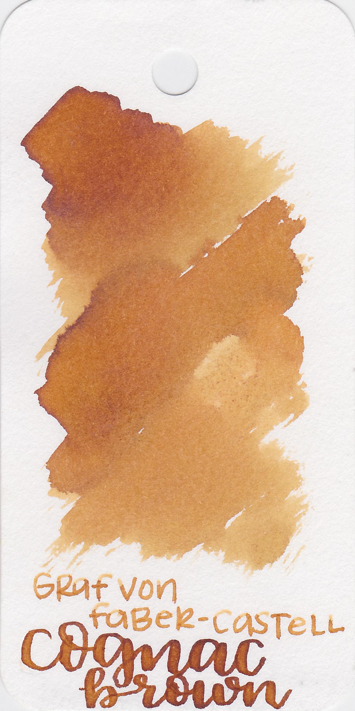 gvfc-cognac-brown-1.jpg