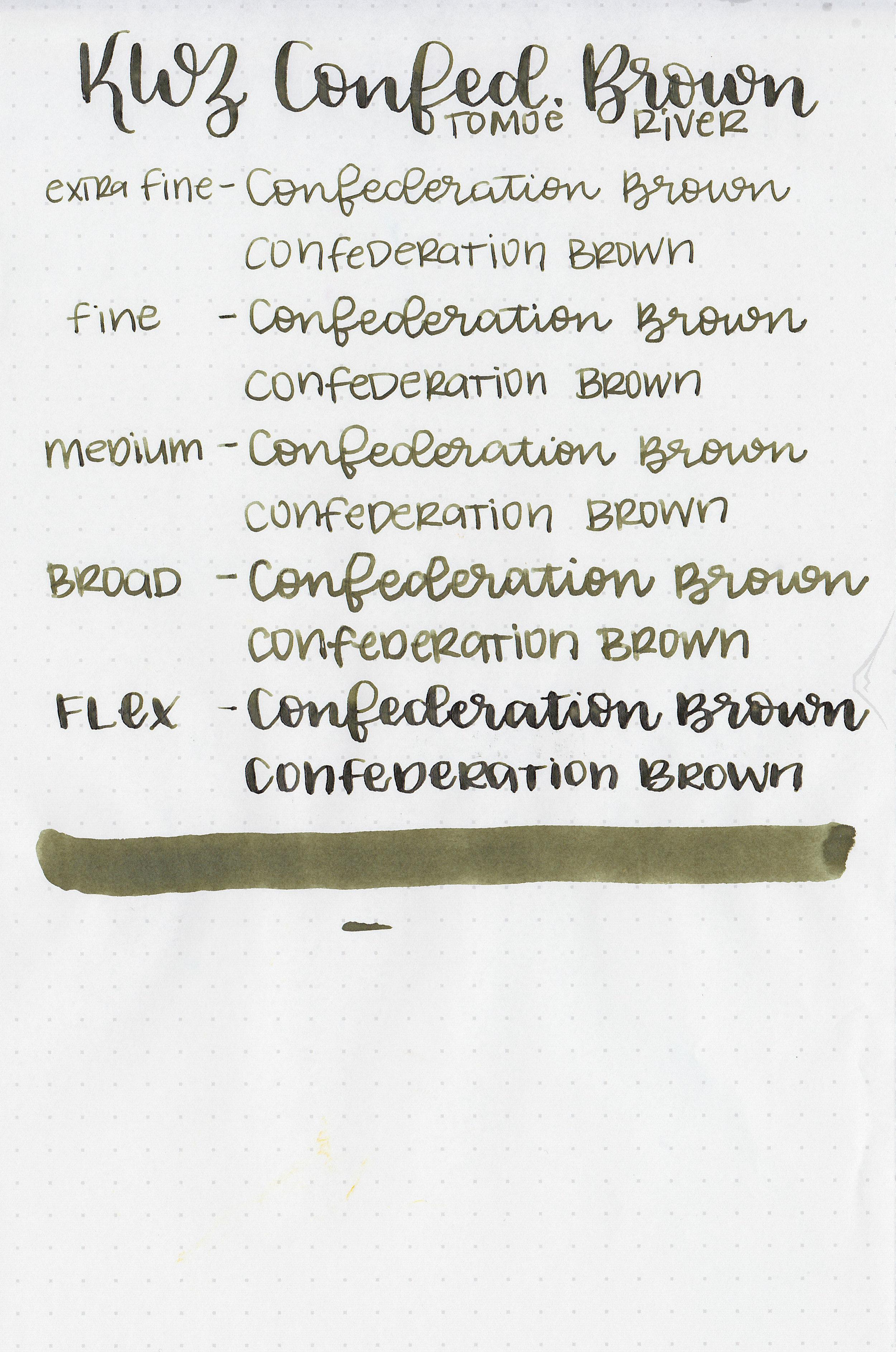 kwz-confederation-brown-6.jpg