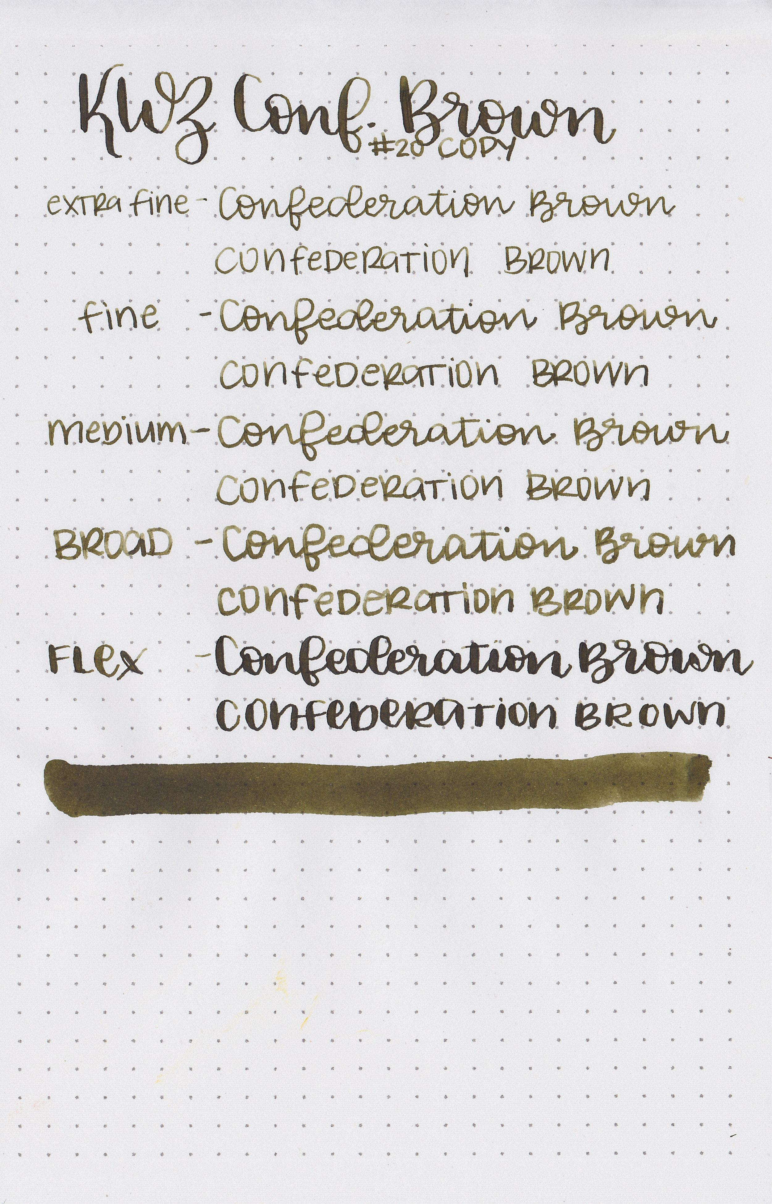 kwz-confederation-brown-10.jpg