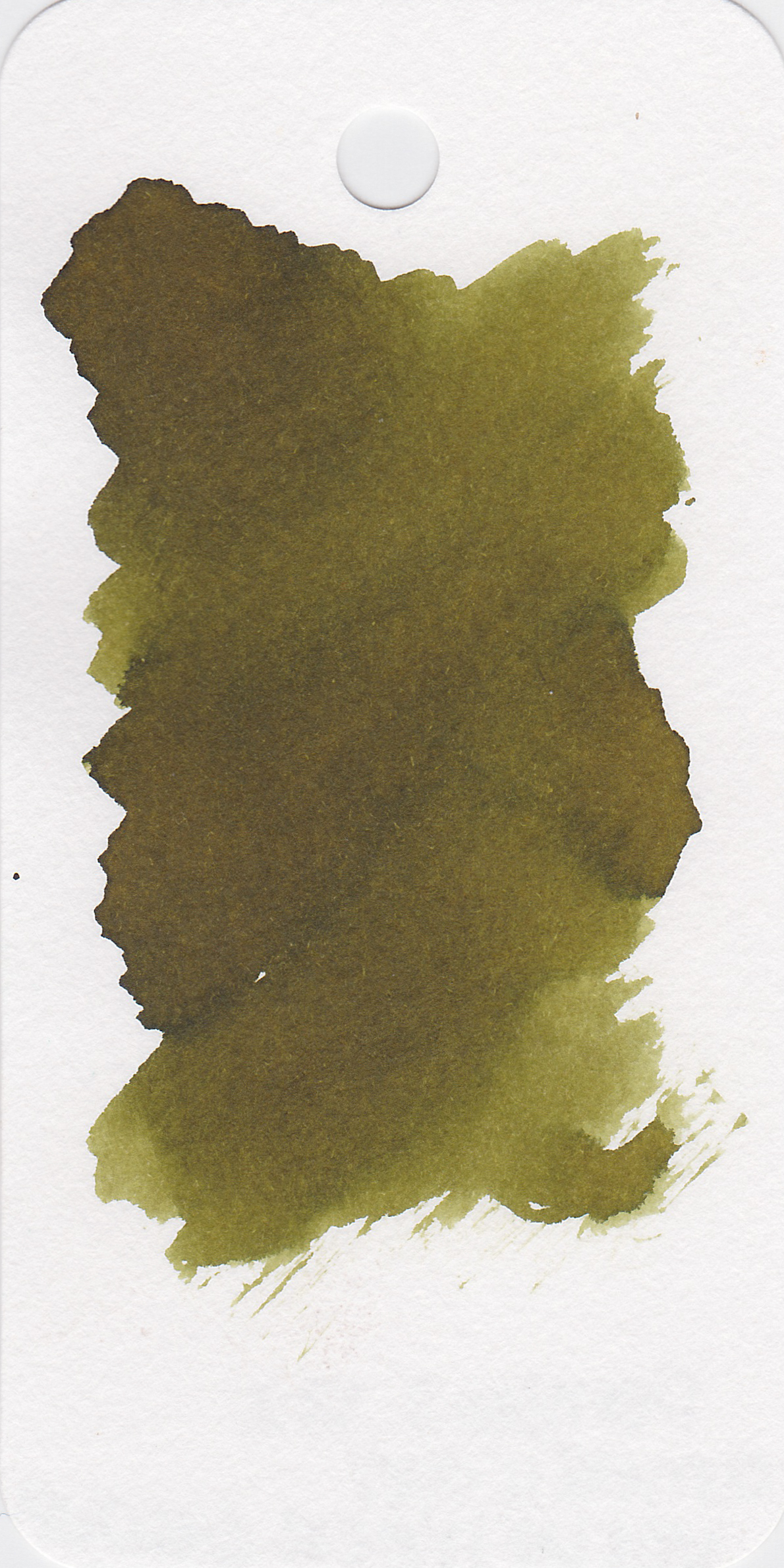kwz-confederation-brown-2.jpg
