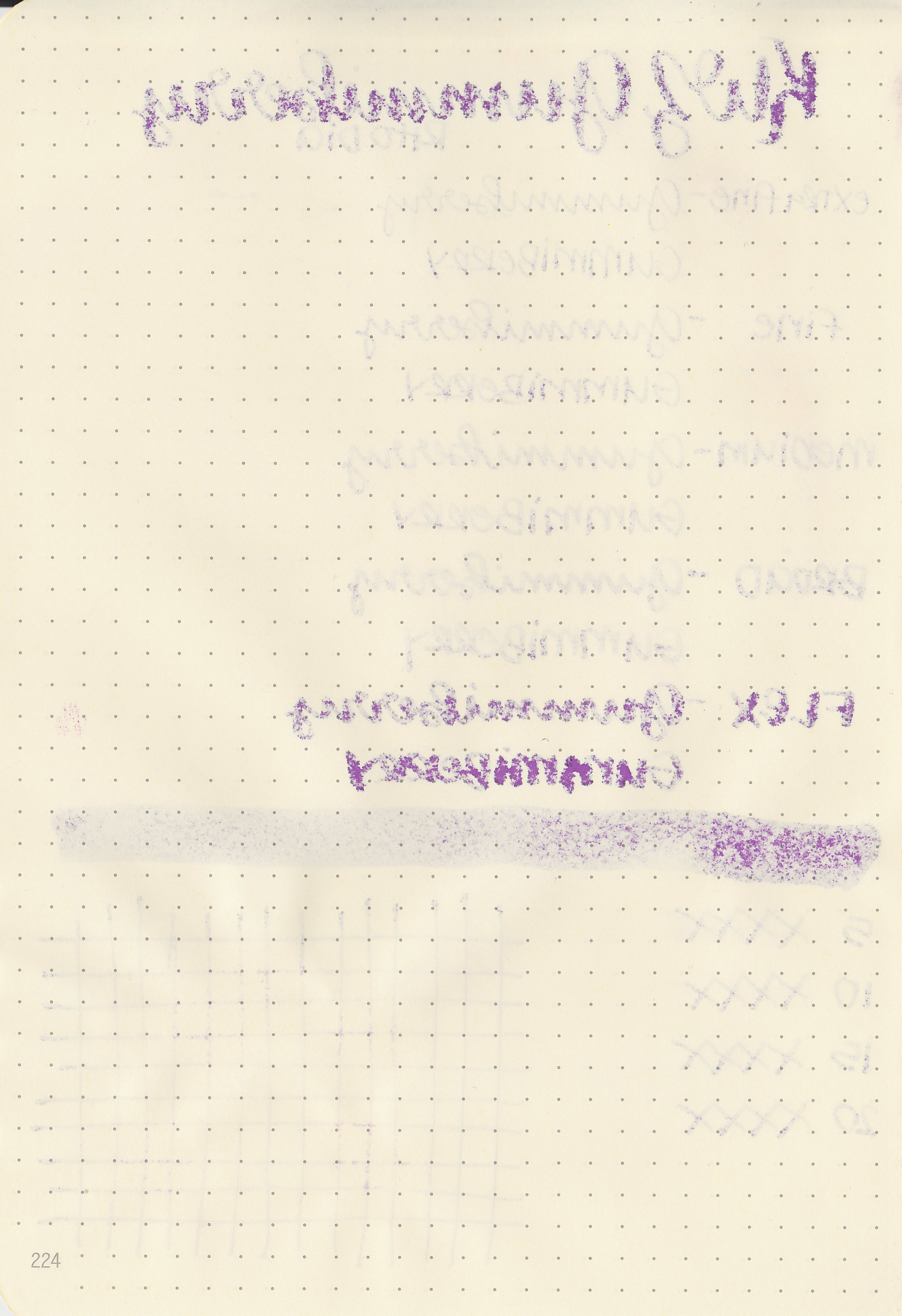 kwz-gummiberry-4.jpg