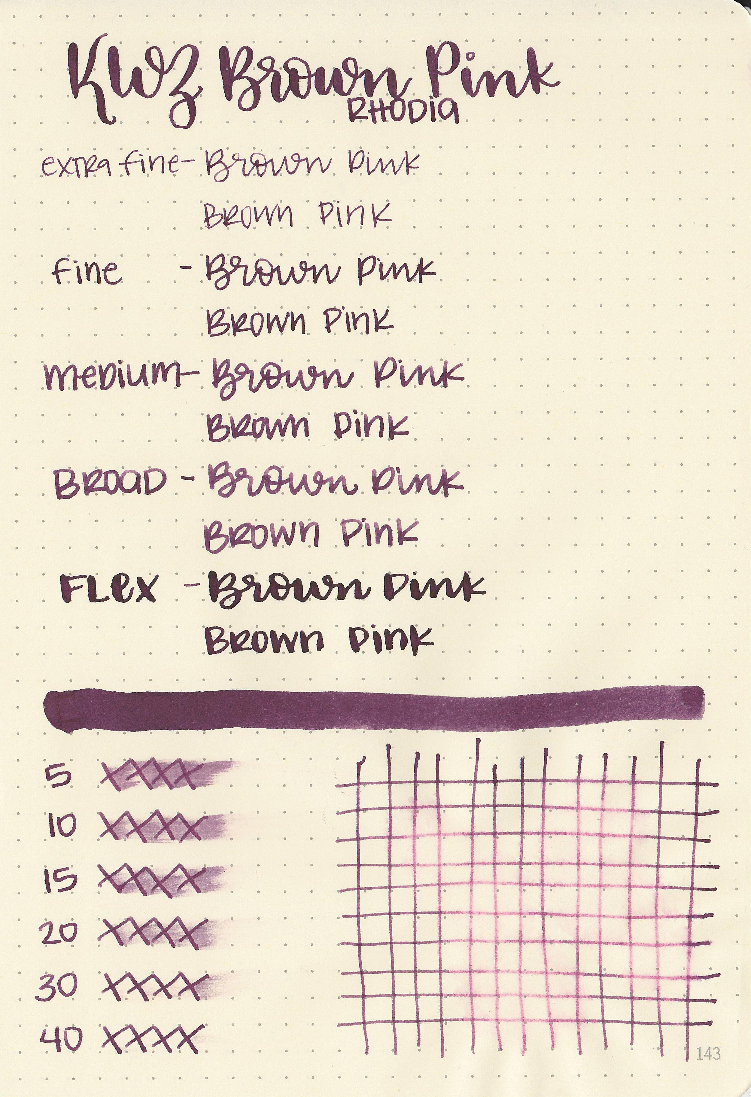 kwz-brown-pink-3.jpg