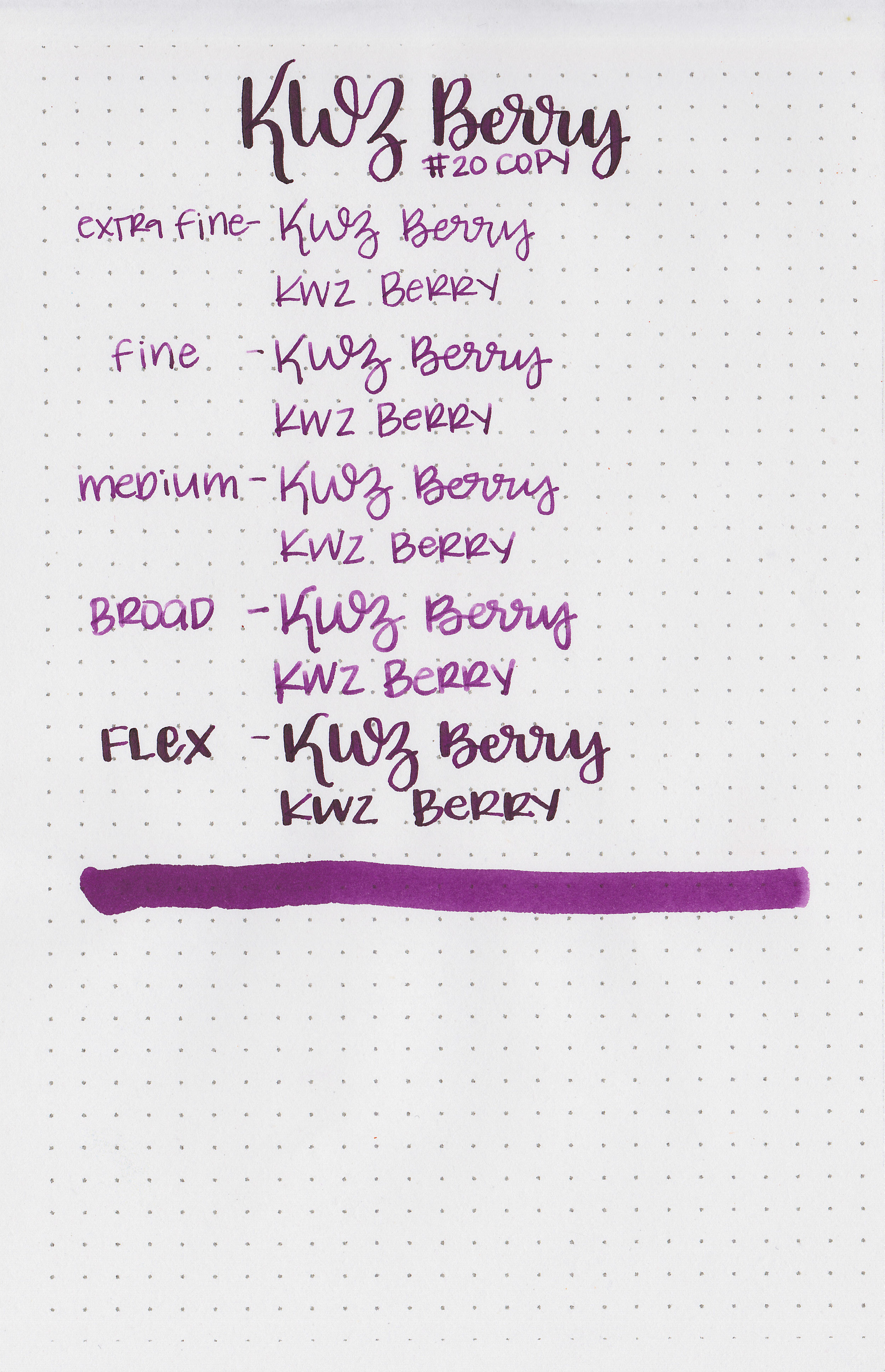 kwz-berry-9.jpg