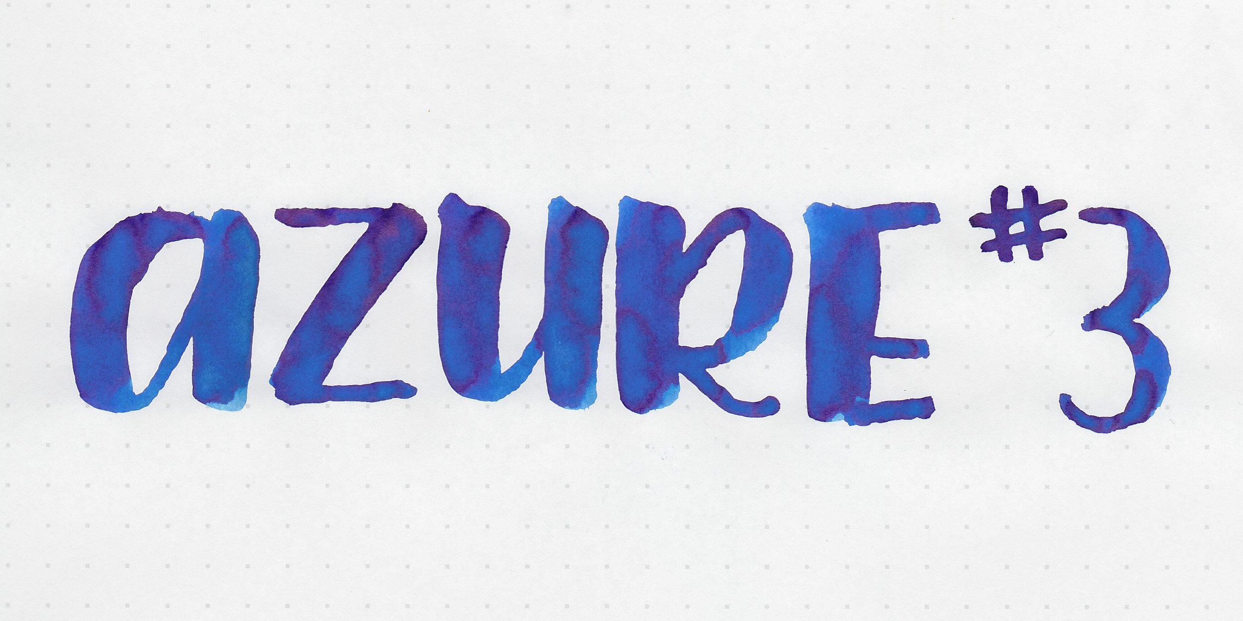 kwz-azure-3-2.jpg