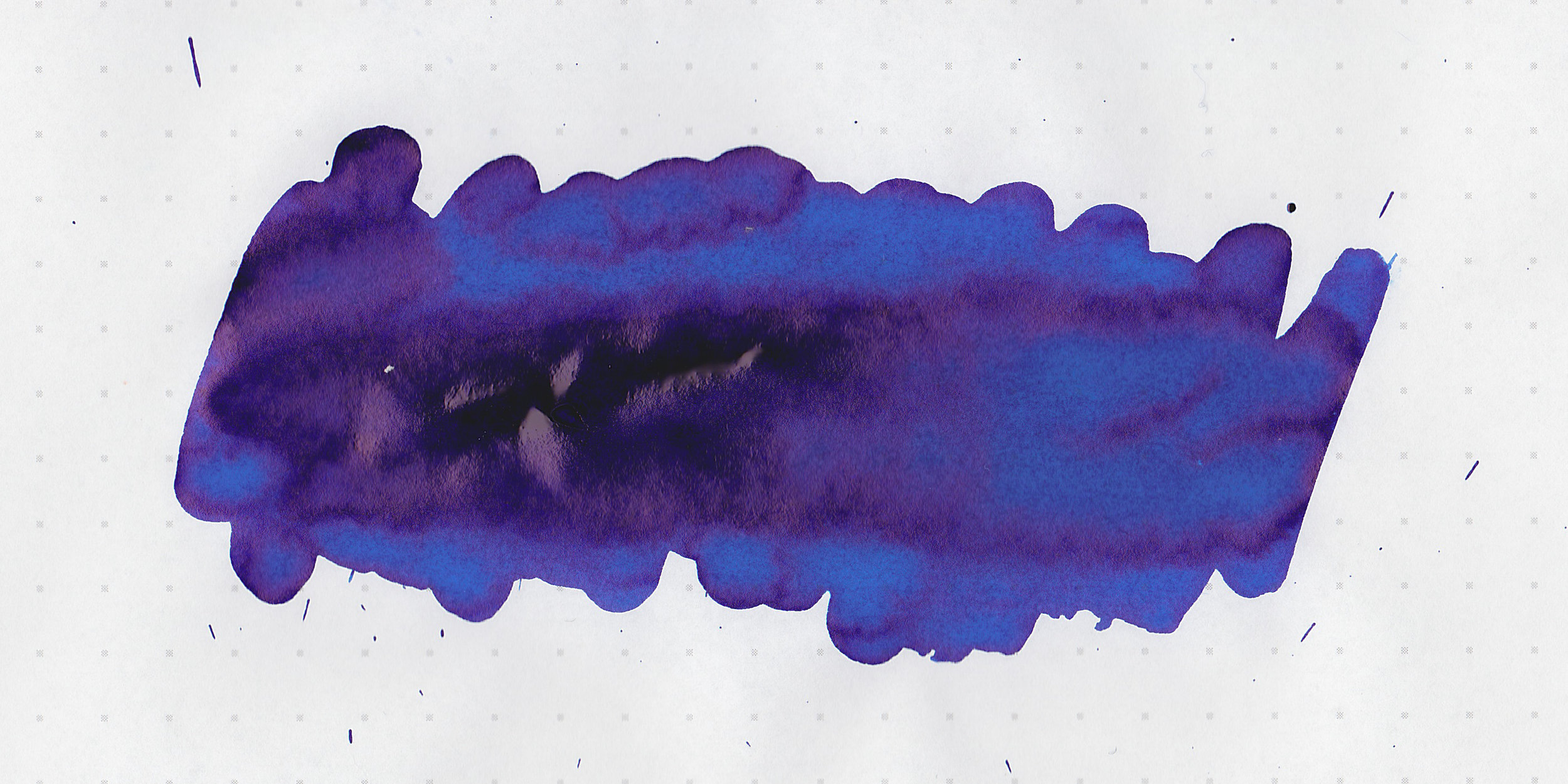 kwz-azure-3-12.jpg