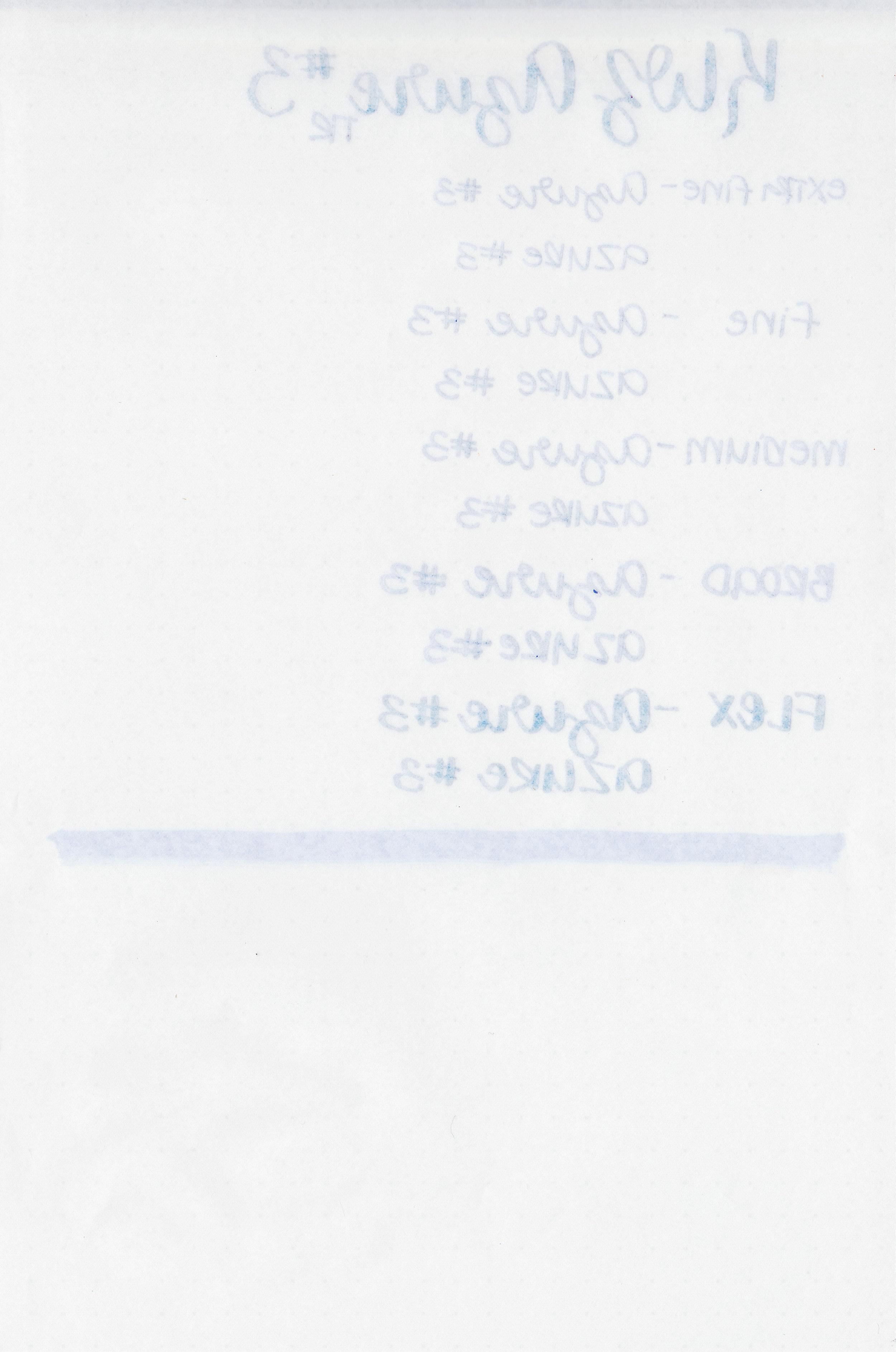 kwz-azure-3-6.jpg