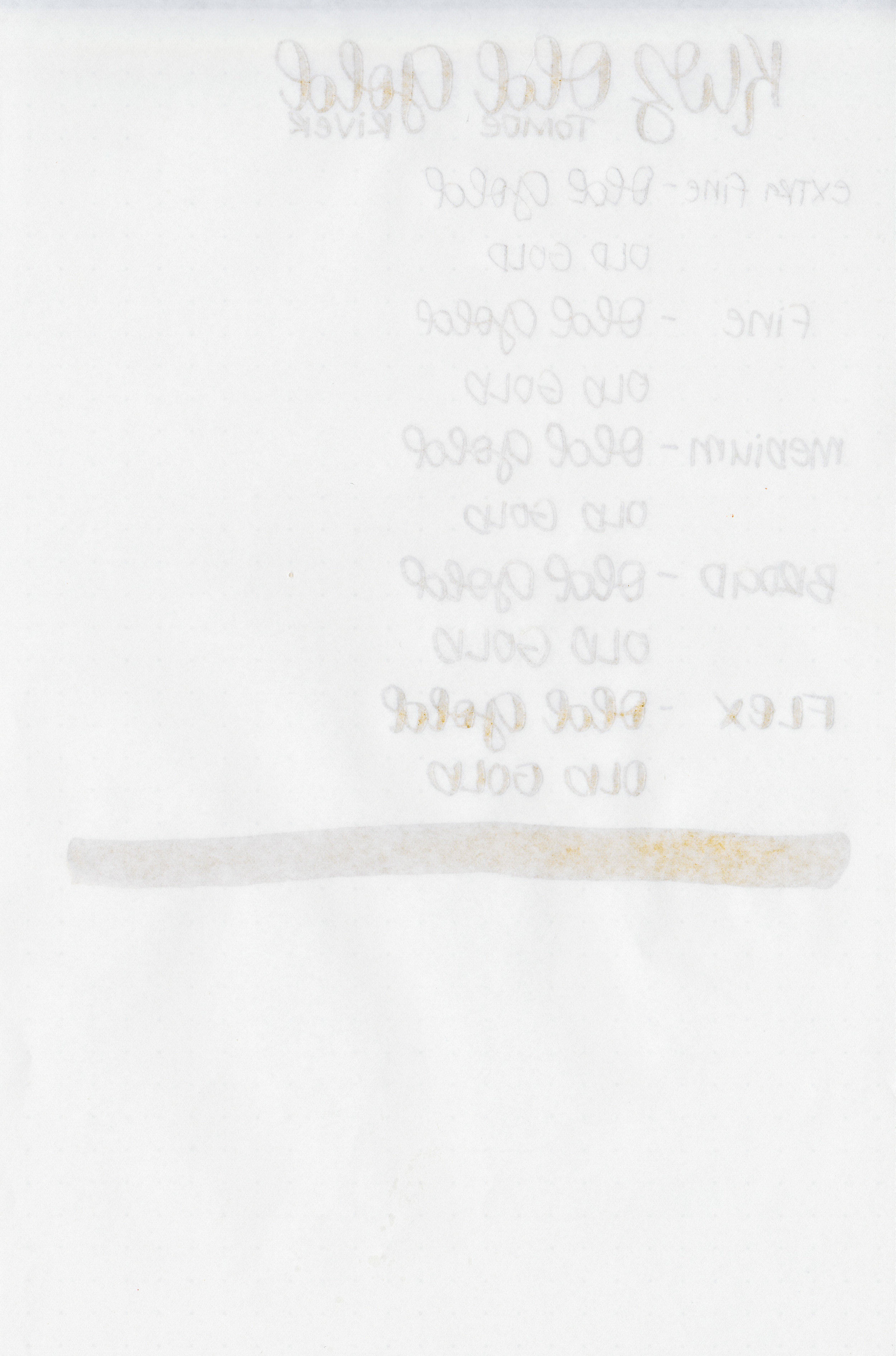 kwz-old-gold-11.jpg