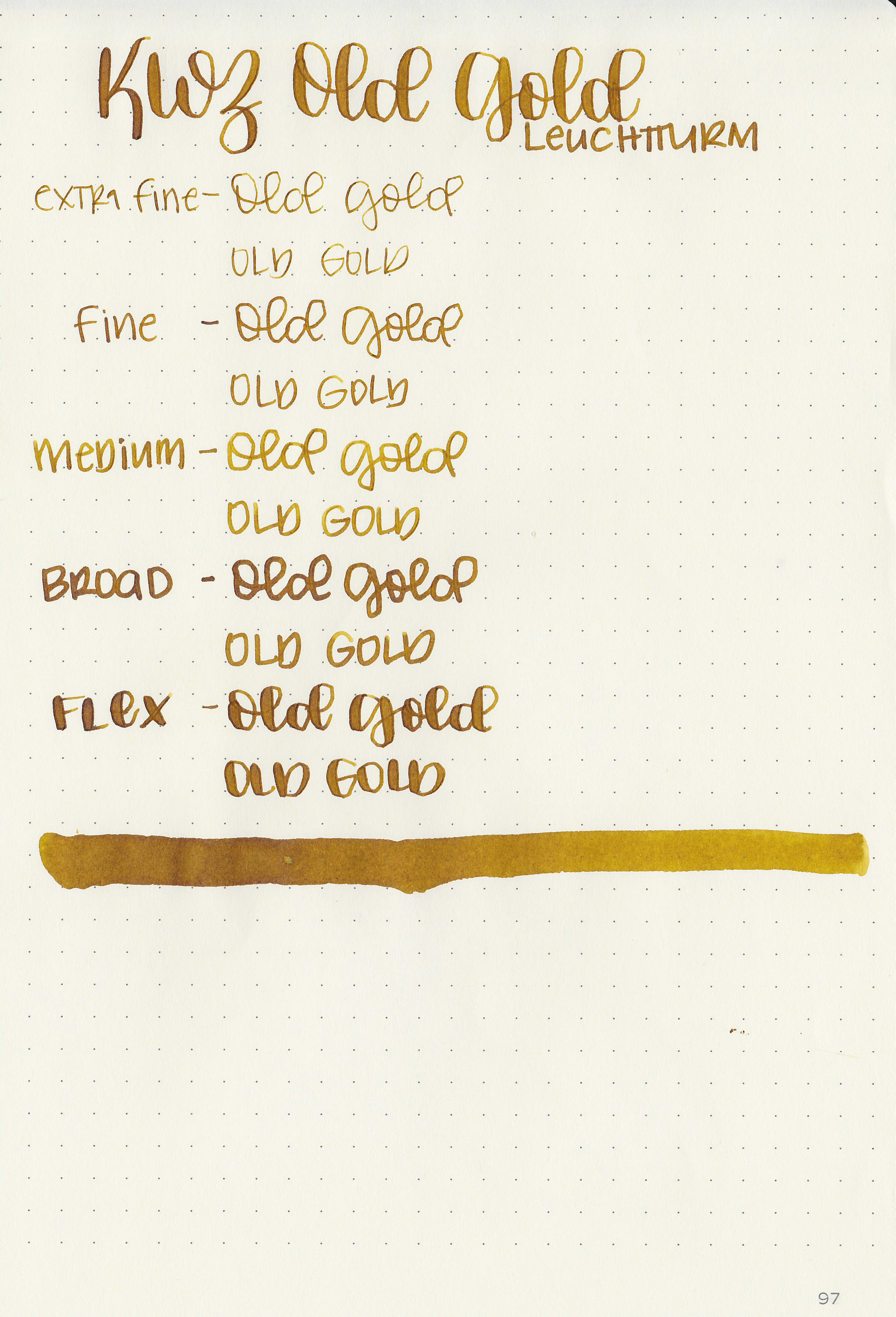 kwz-old-gold-12.jpg