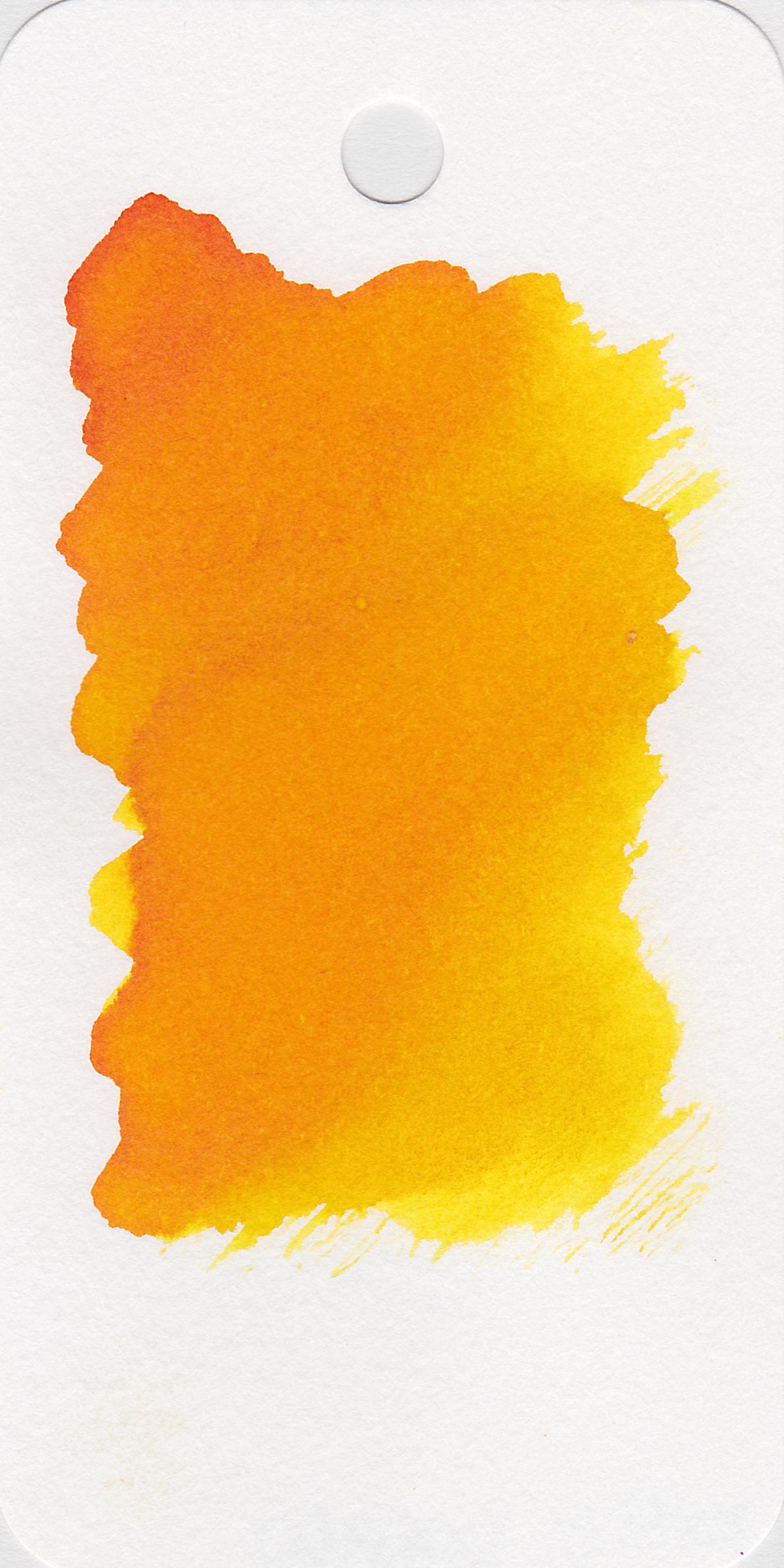 kwz-old-gold-2.jpg