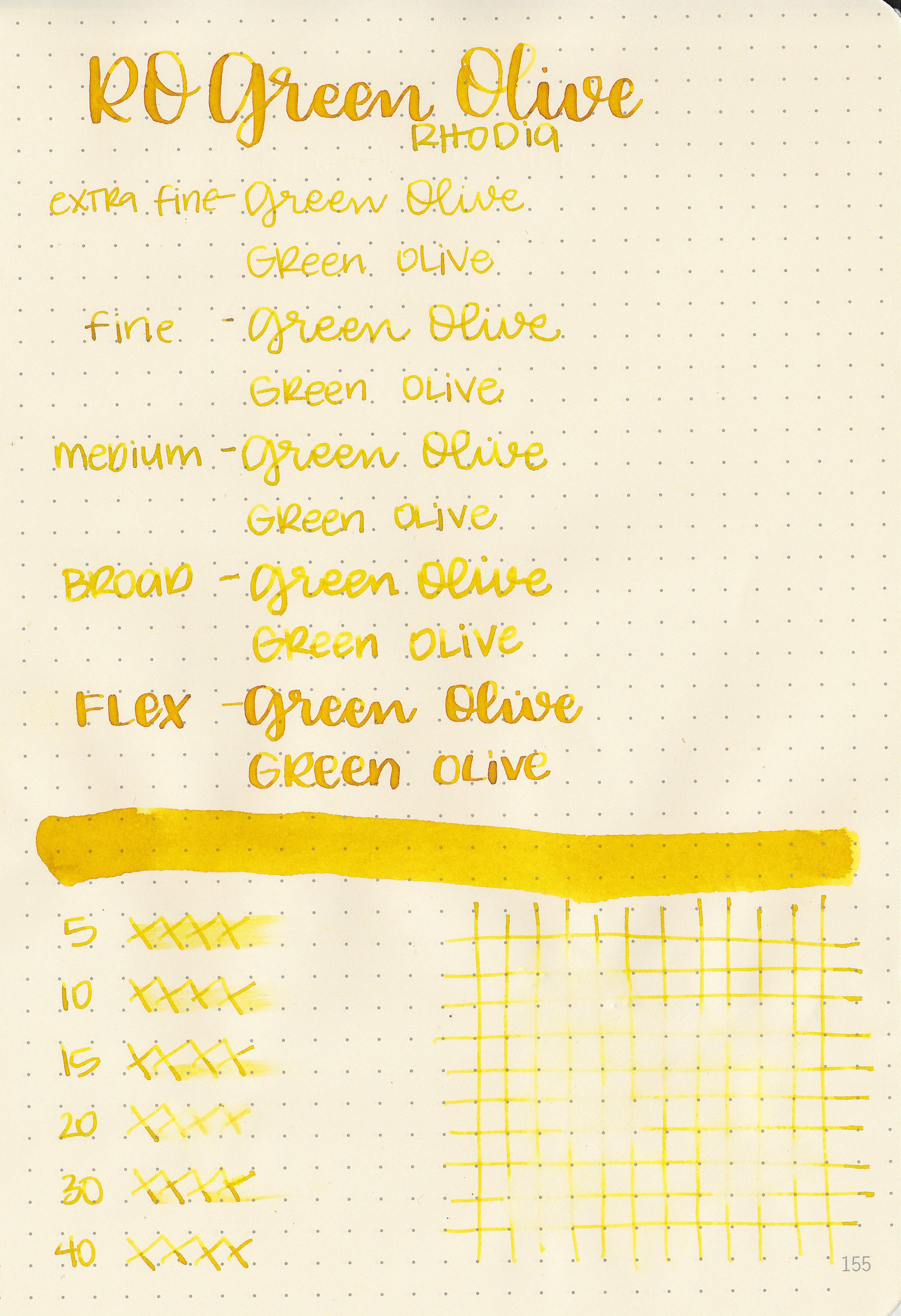 ro-green-olive-6.jpg