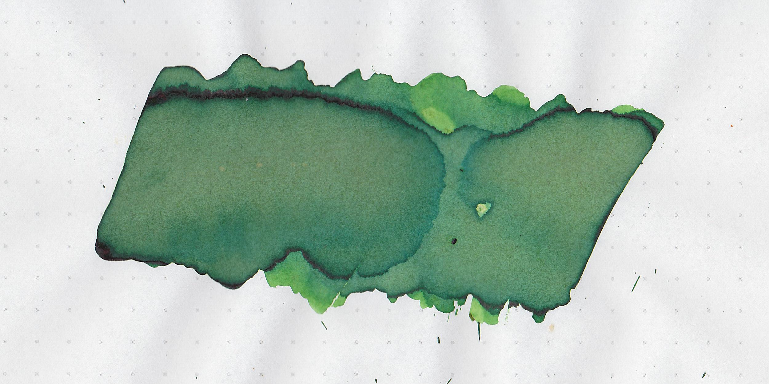 ro-forest-green-4.jpg