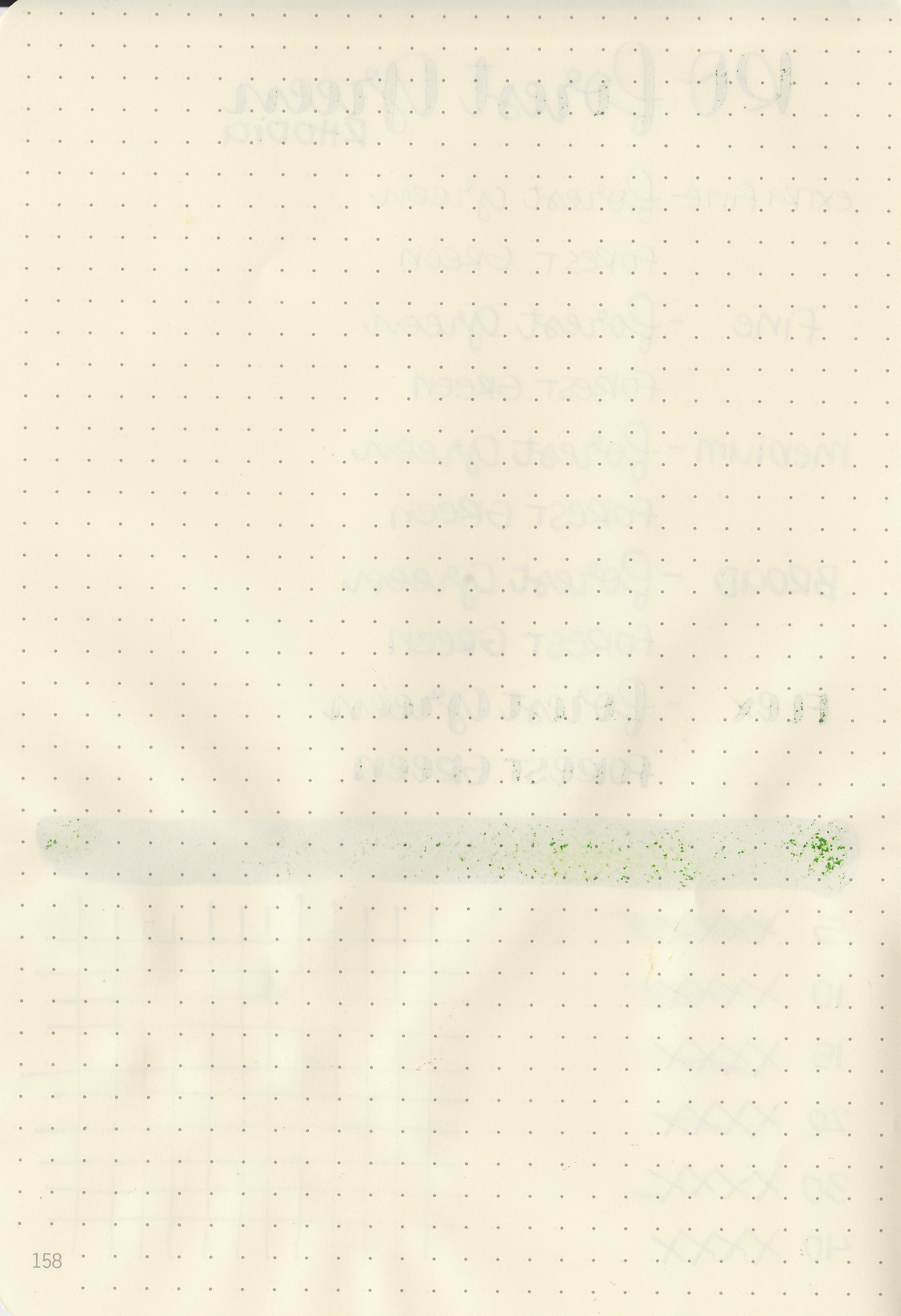 ro-forest-green-7.jpg