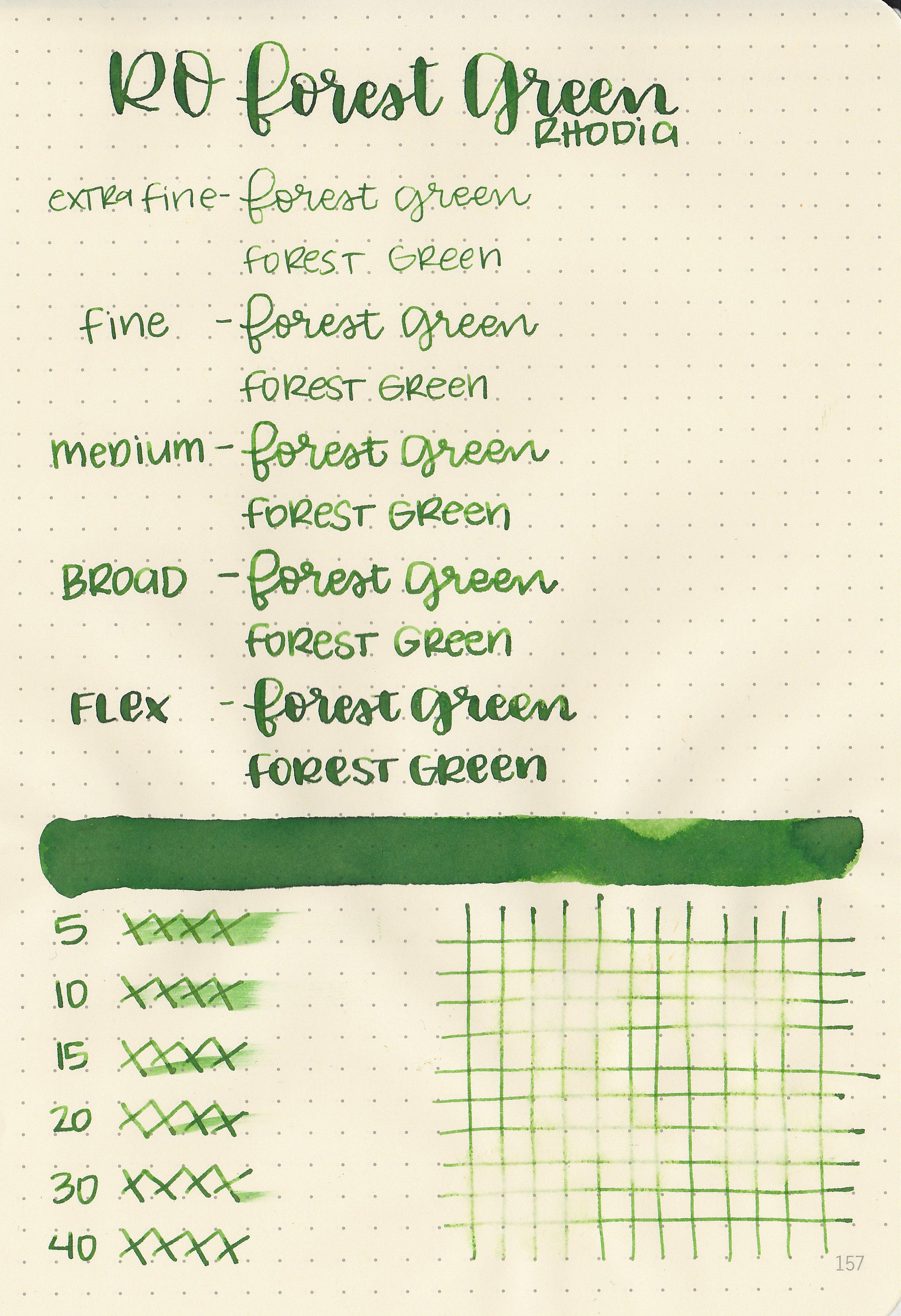 ro-forest-green-6.jpg